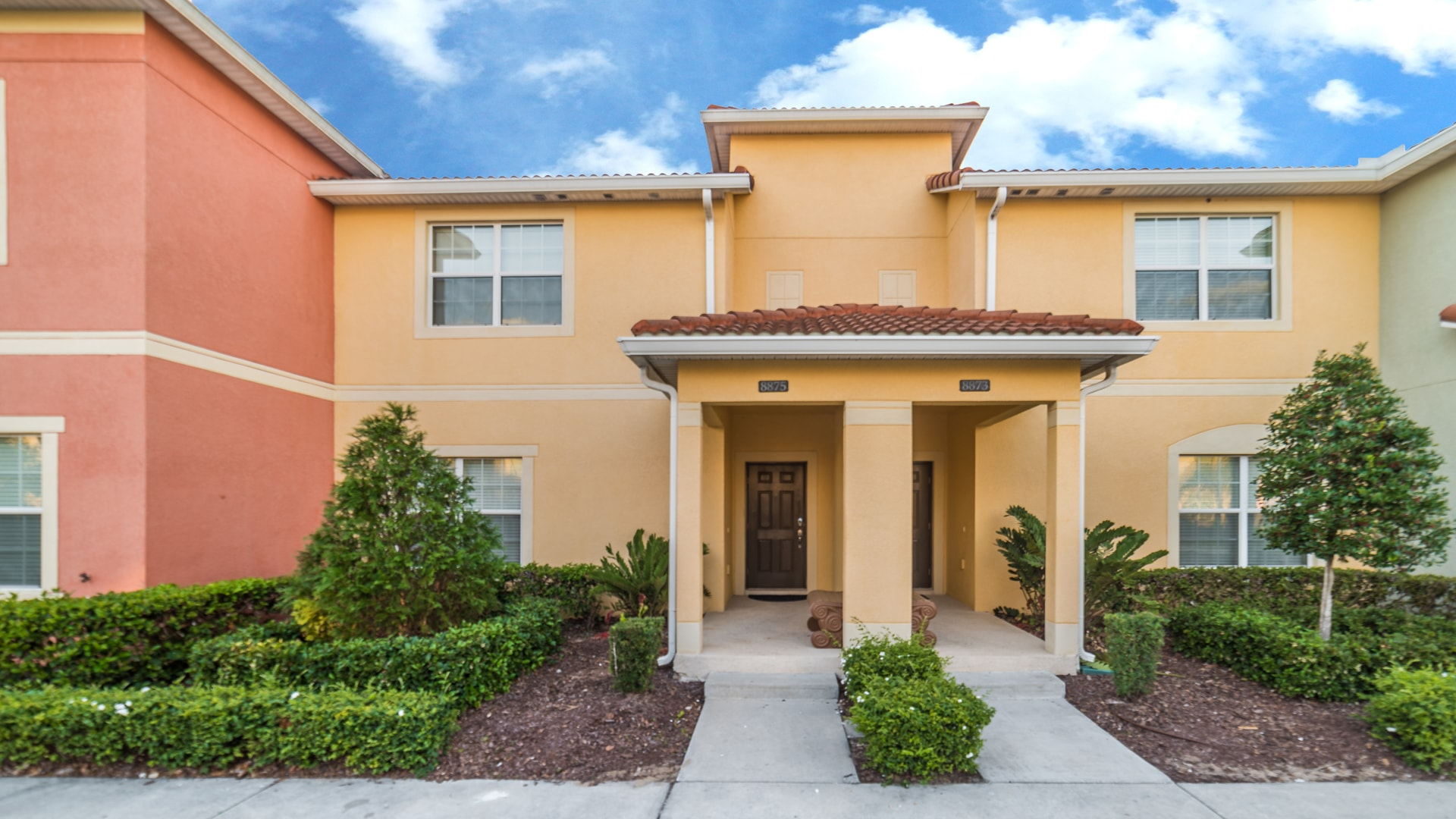 8875 Candy Palm Road-200727