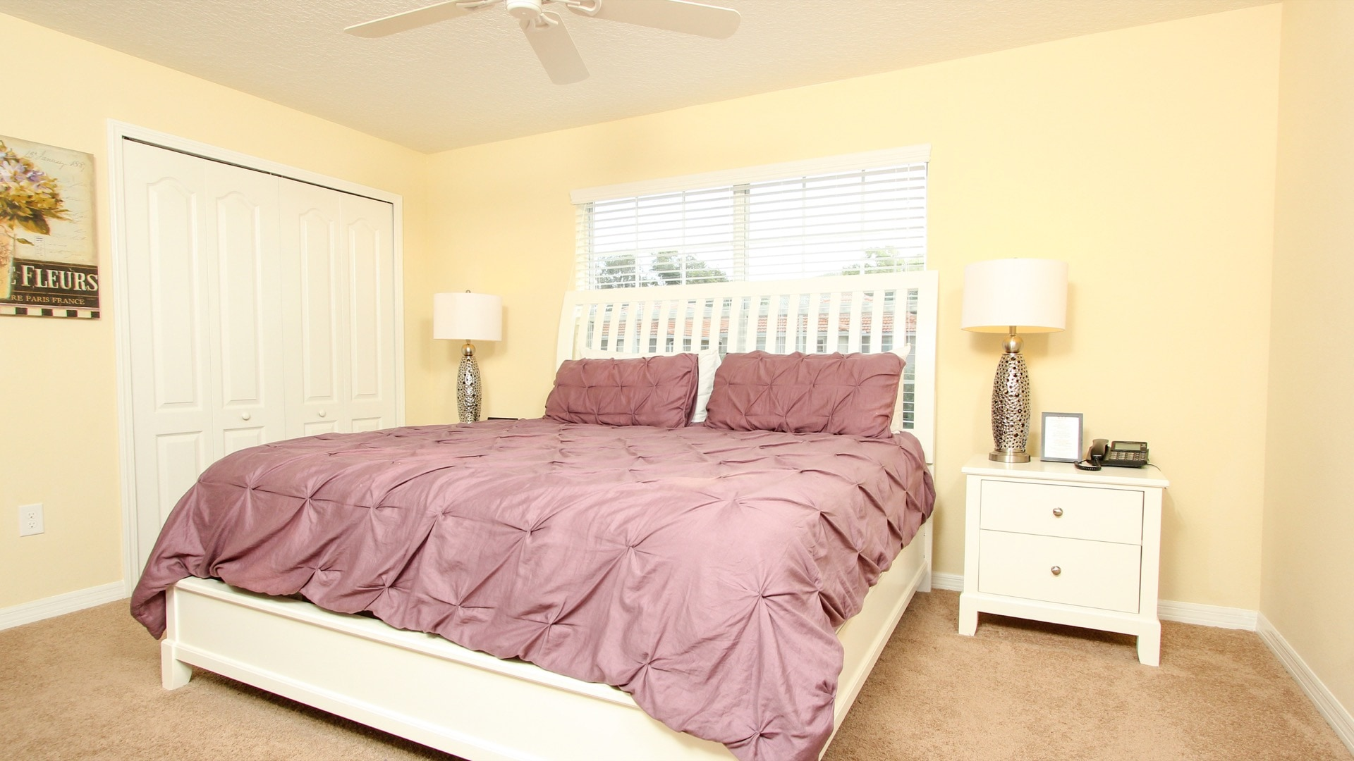 8883 Candy Palm Road-200721