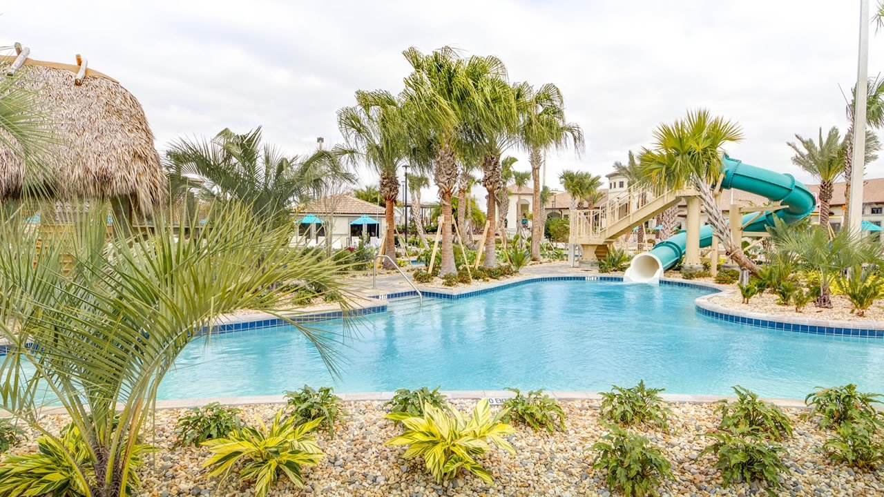 1436 Moon Valley Drive-209782