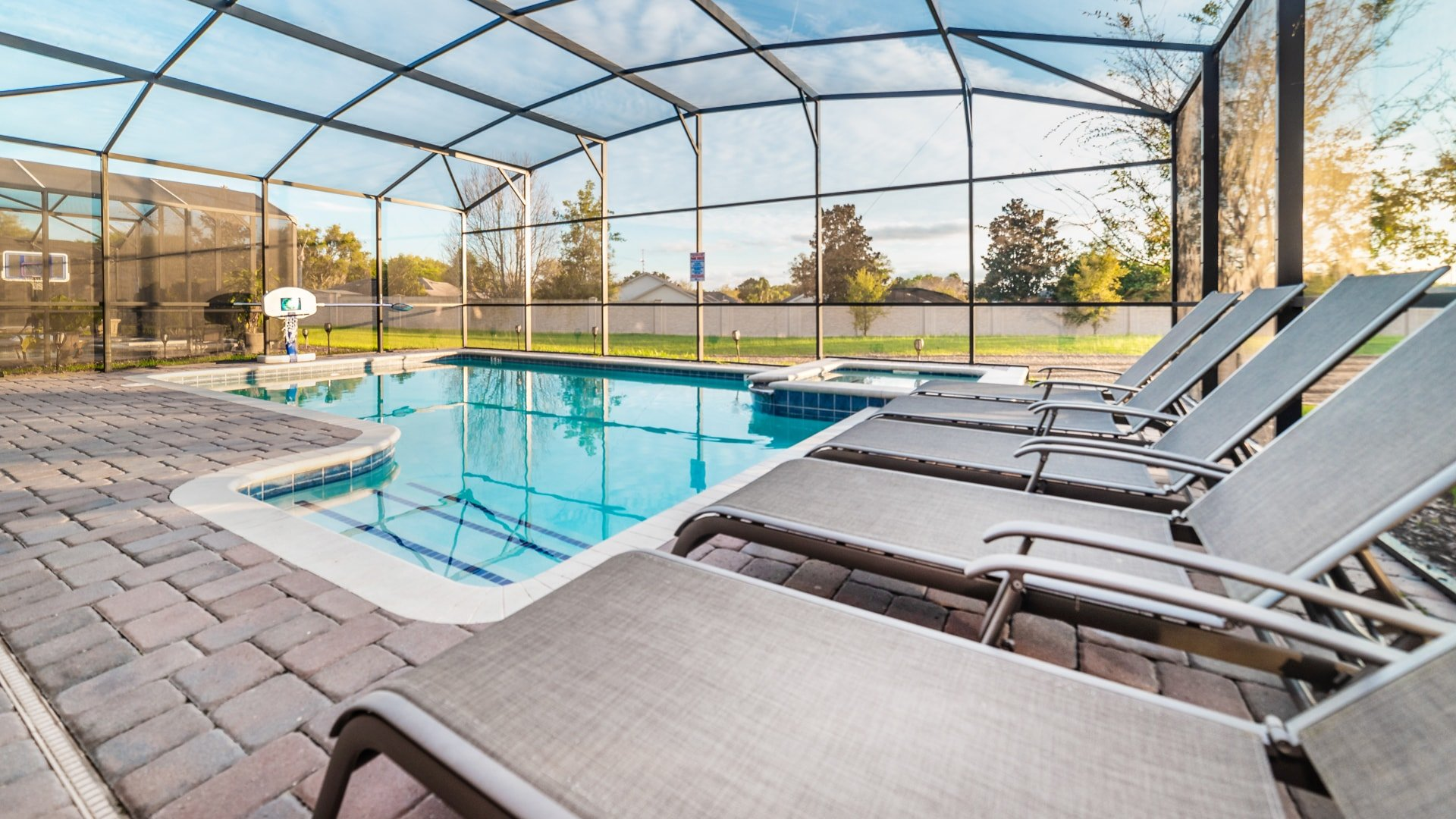 1492 Moon Valley Drive-209862