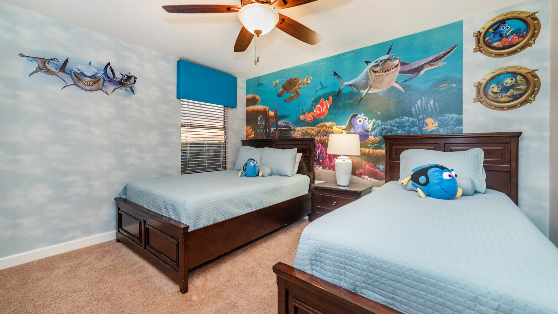 1492 Moon Valley Drive-209850