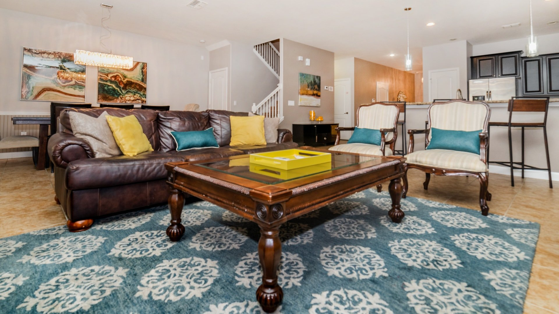 1492 Moon Valley Drive-209827