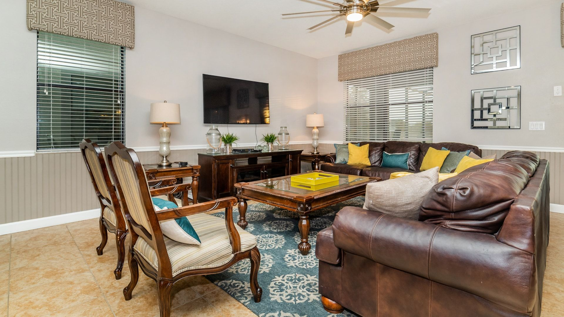 1492 Moon Valley Drive-209829