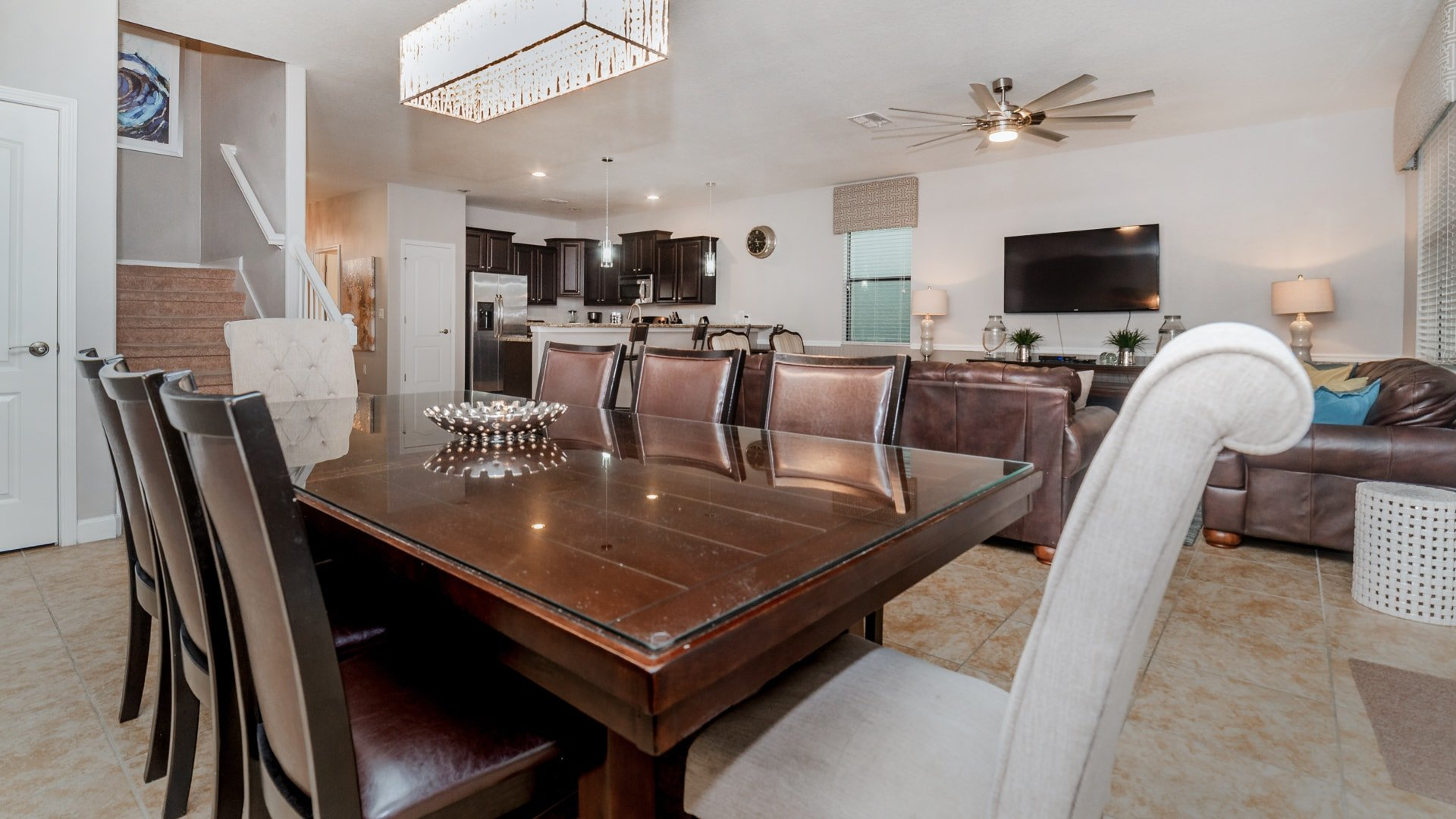 1492 Moon Valley Drive-209835