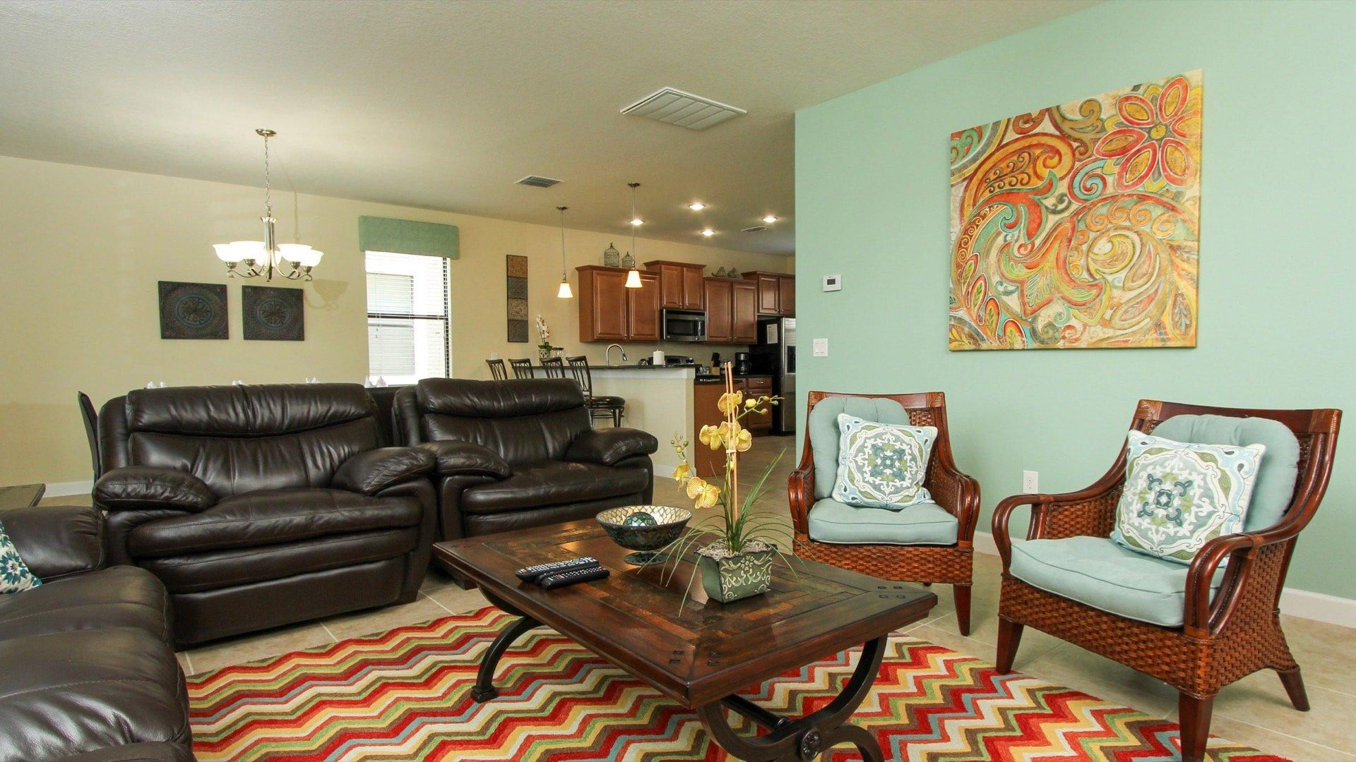1494 Moon Valley Drive-209874