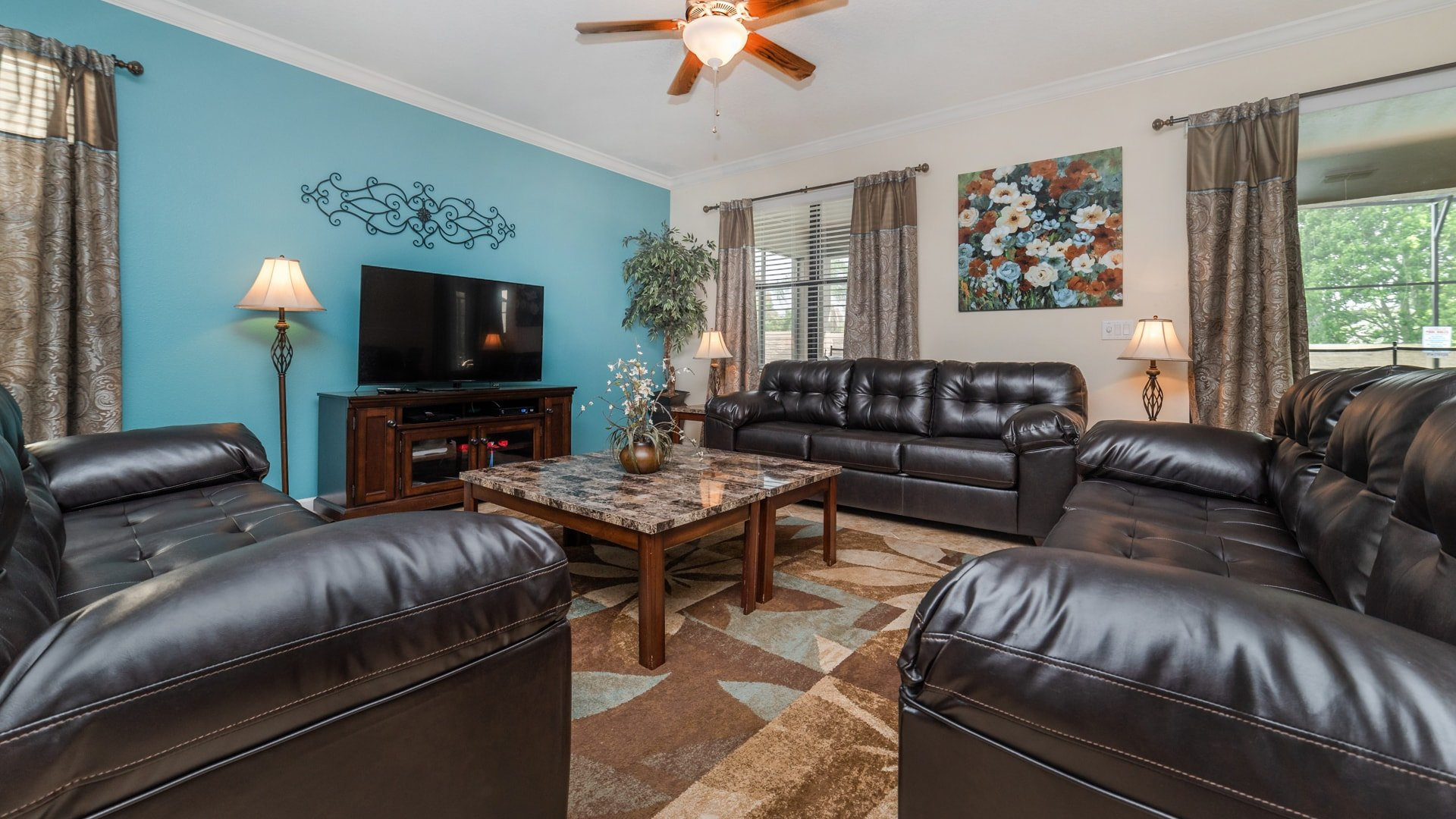 1496 Moon Valley Drive-209907
