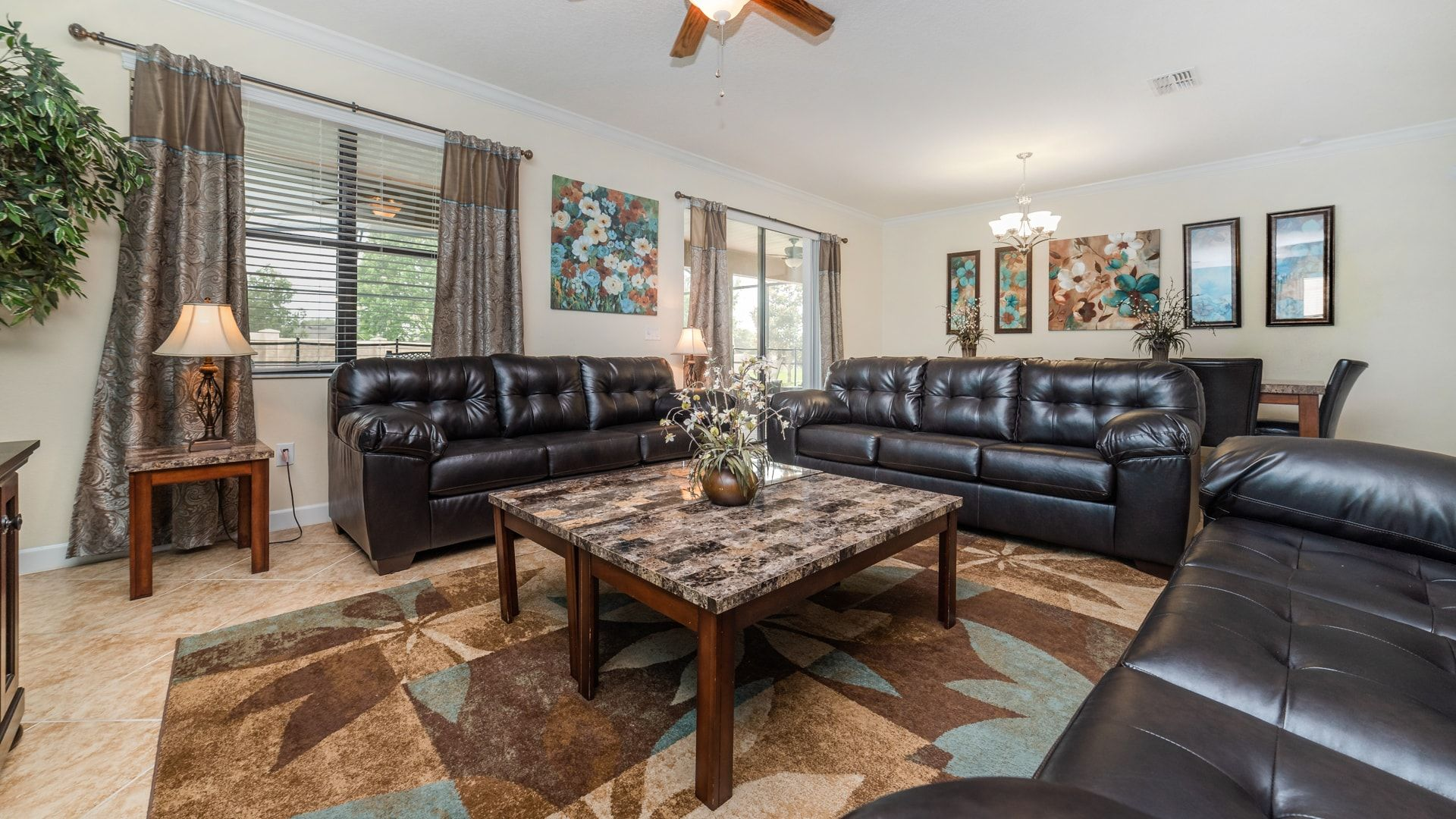 1496 Moon Valley Drive-209910