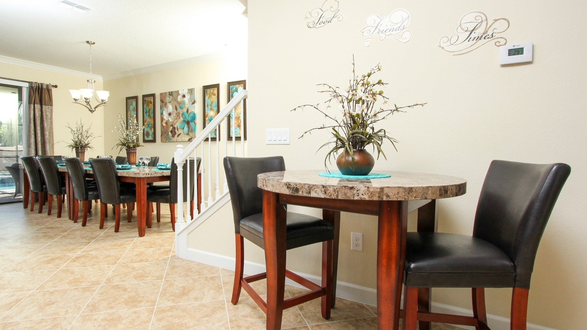 1496 Moon Valley Drive-209914