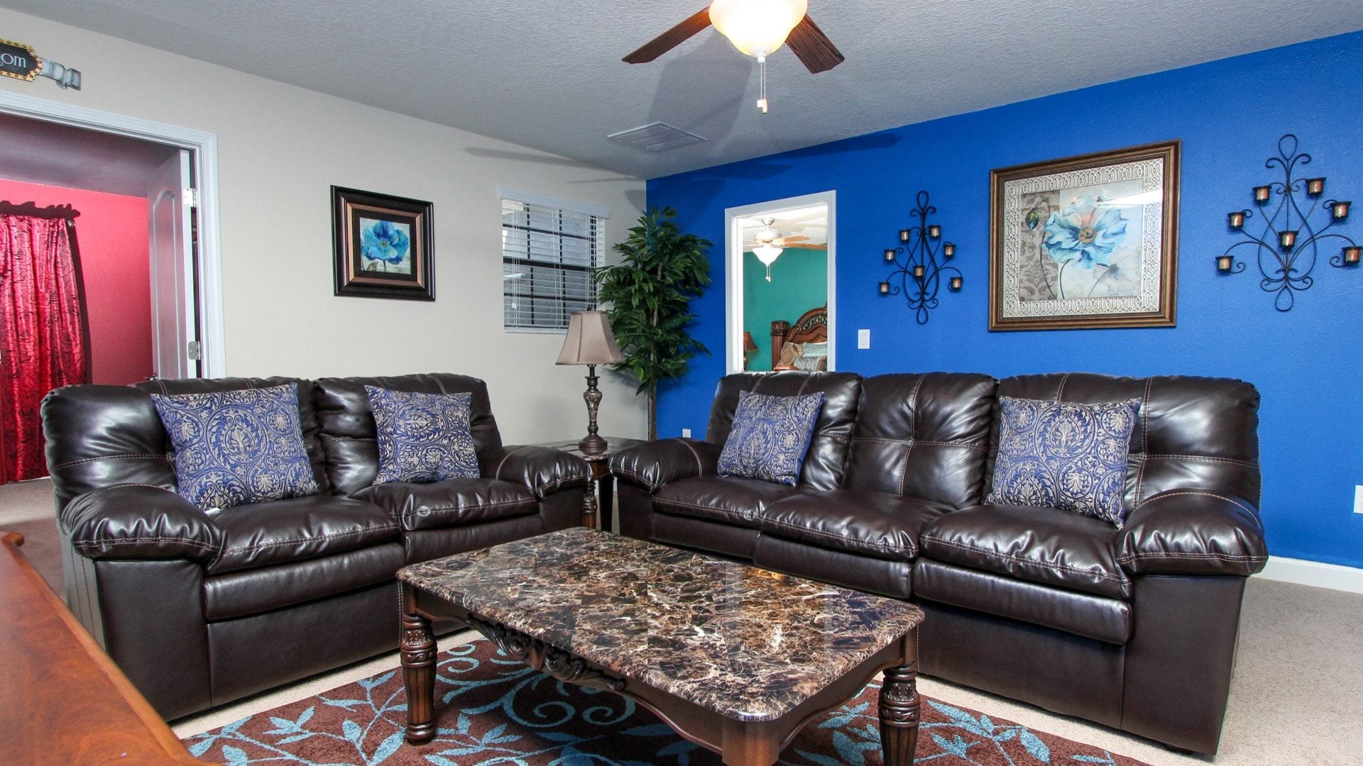1496 Moon Valley Drive-209916