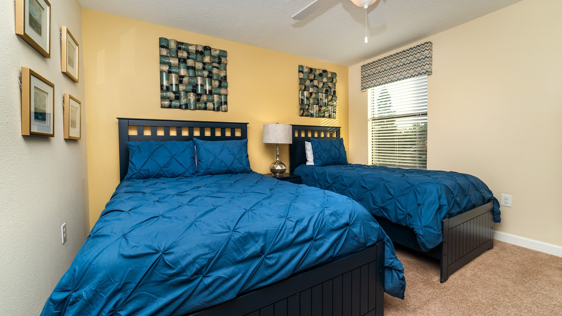 1506 Moon Valley Drive-209983
