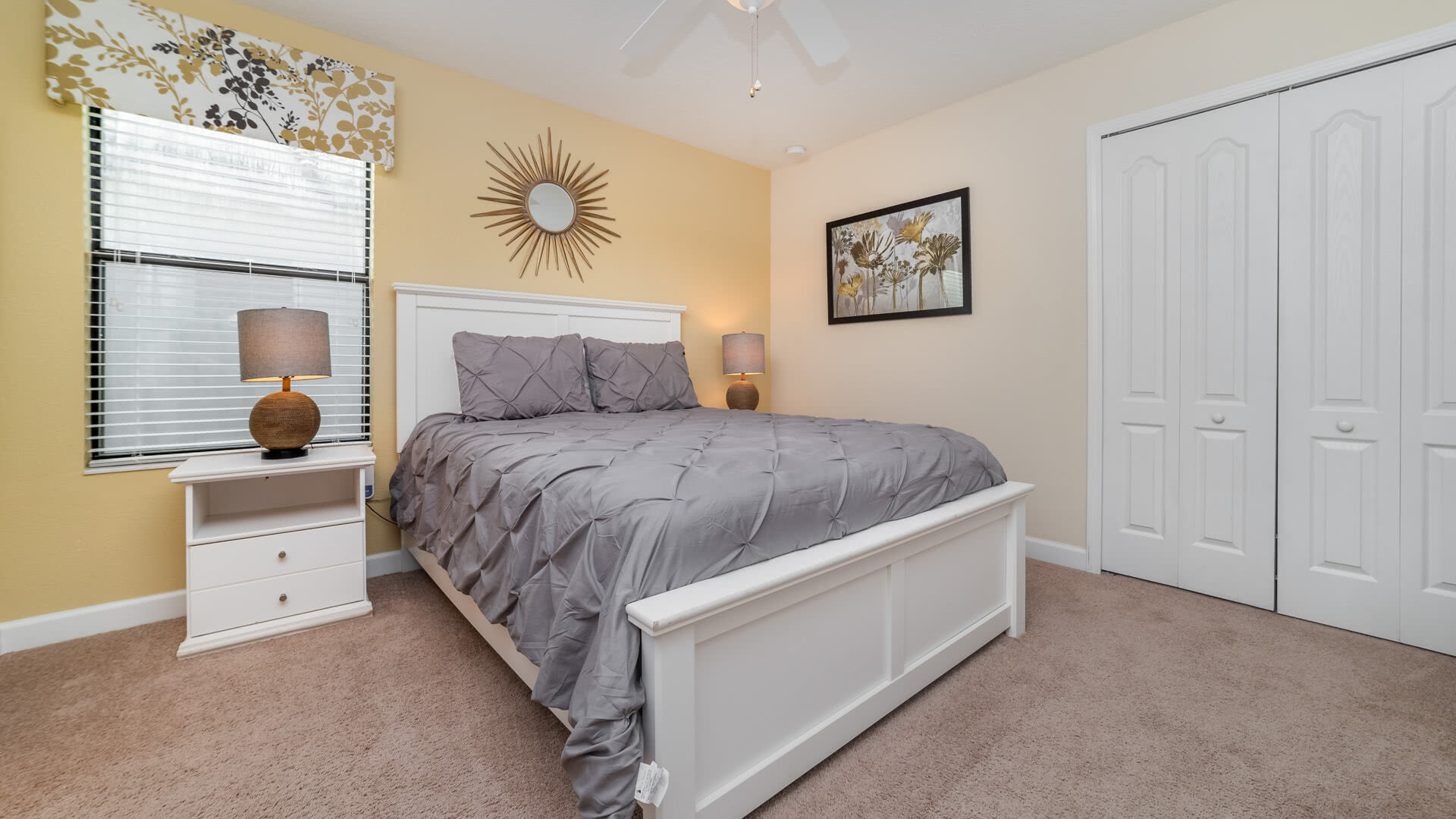 1506 Moon Valley Drive-209973