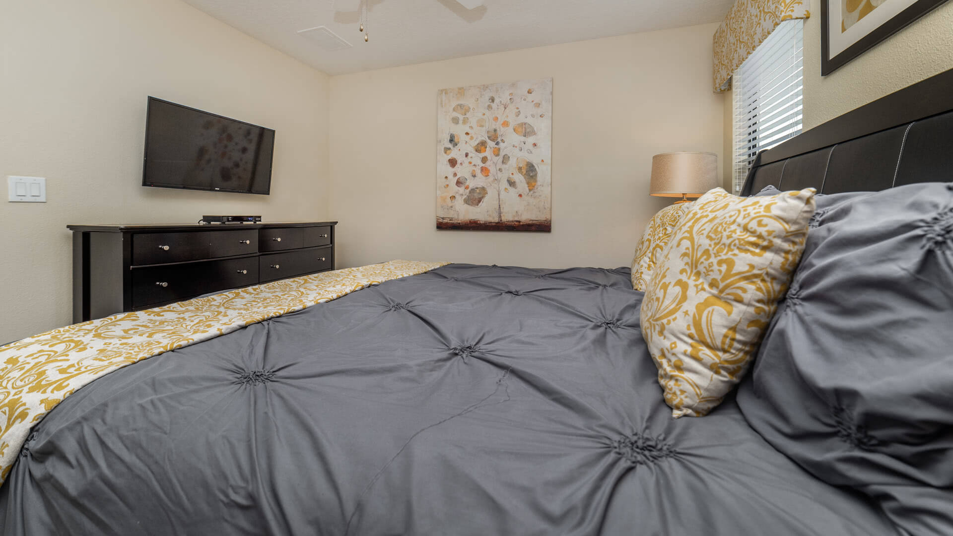 1506 Moon Valley Drive-209971