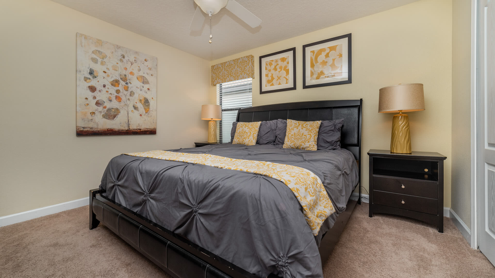 1506 Moon Valley Drive-209970