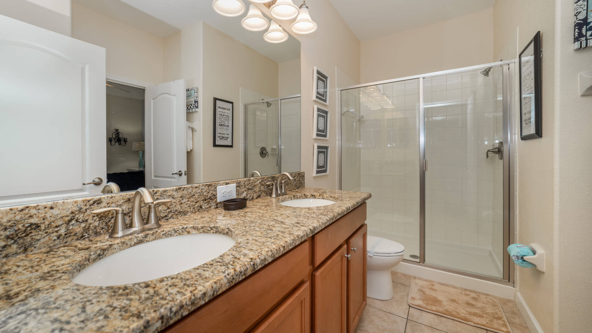 1506 Moon Valley Drive-209969