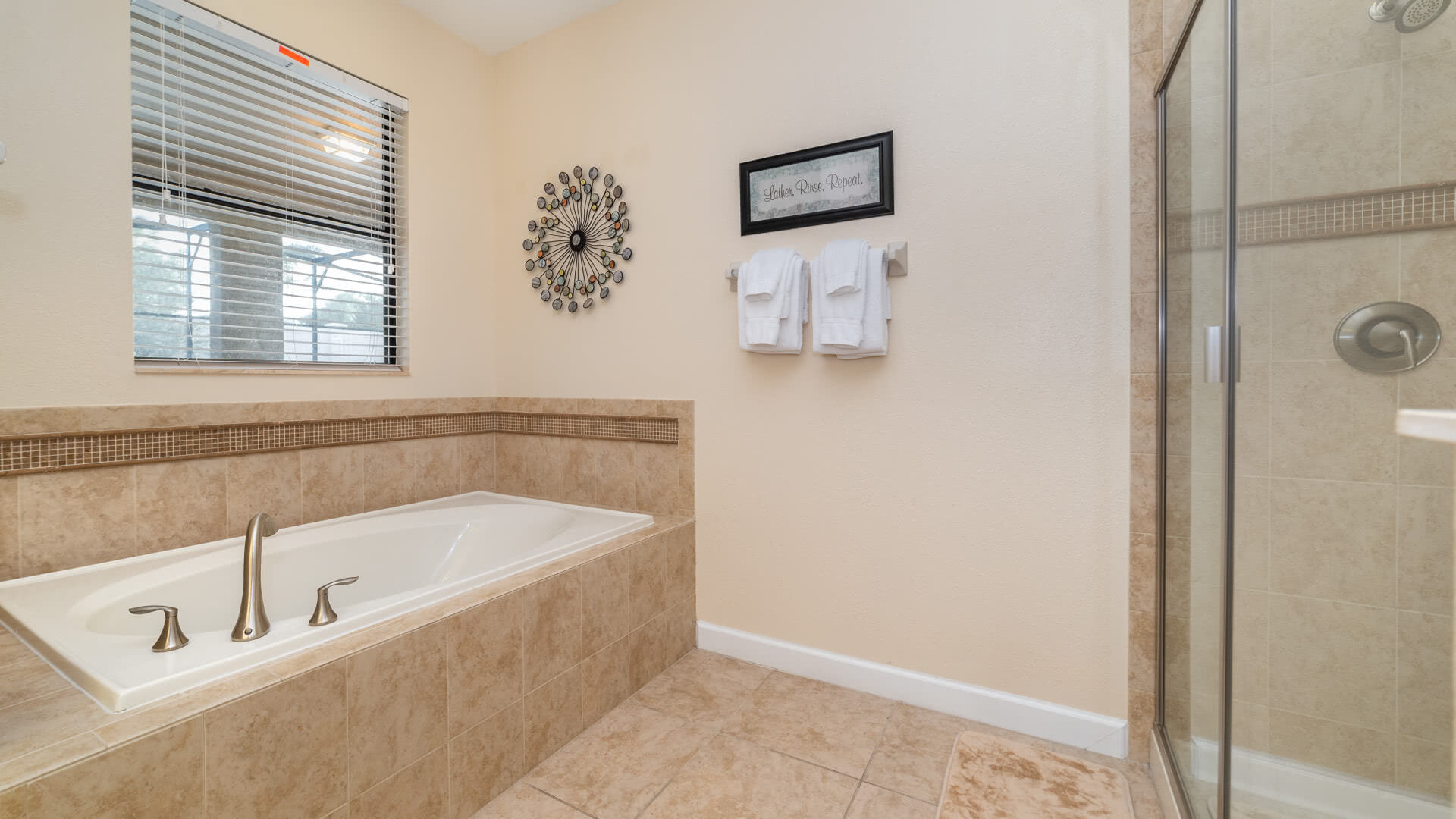 1506 Moon Valley Drive-209965