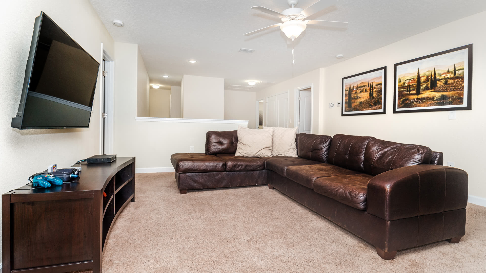 1506 Moon Valley Drive-209962