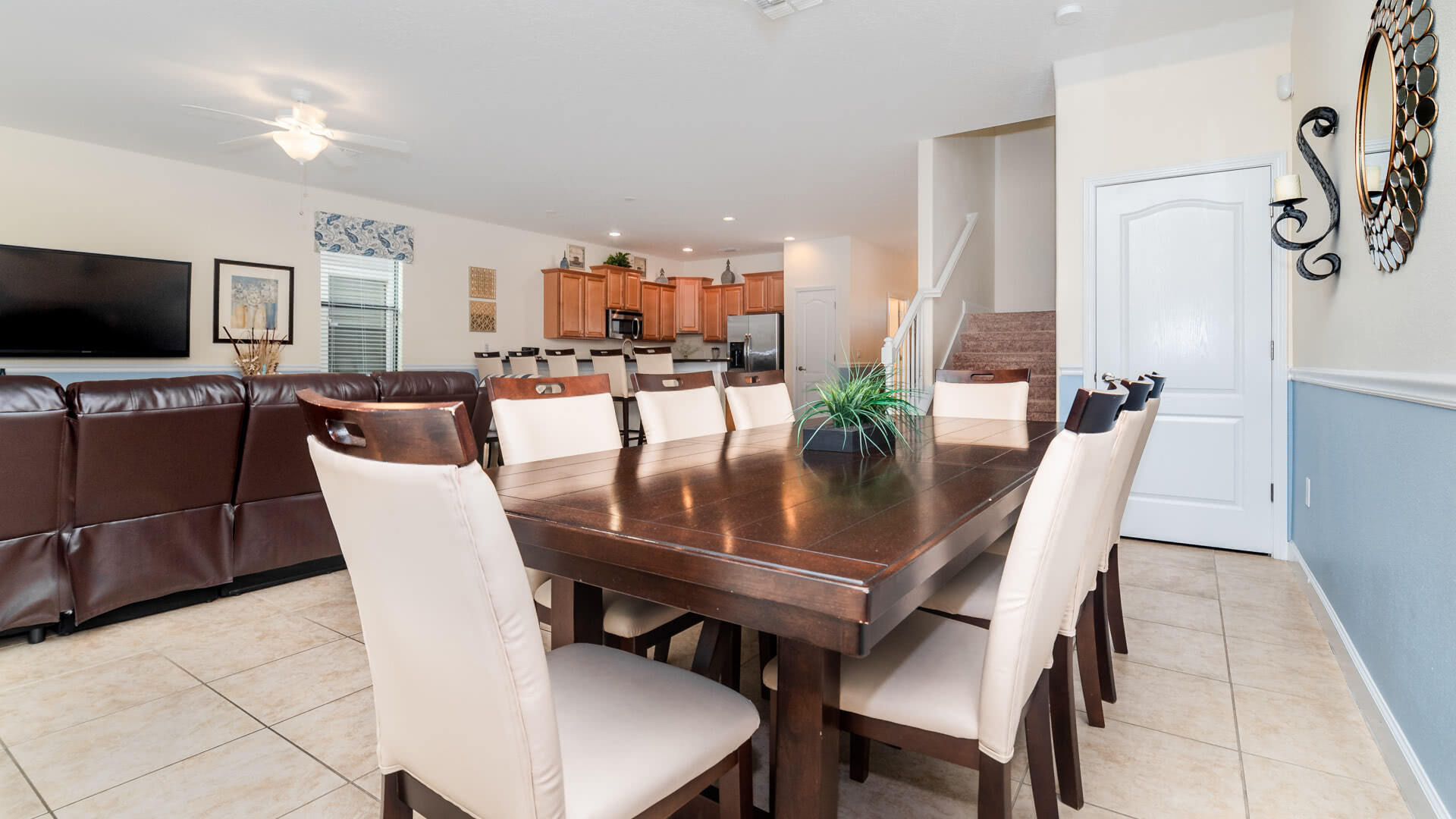 1506 Moon Valley Drive-209960