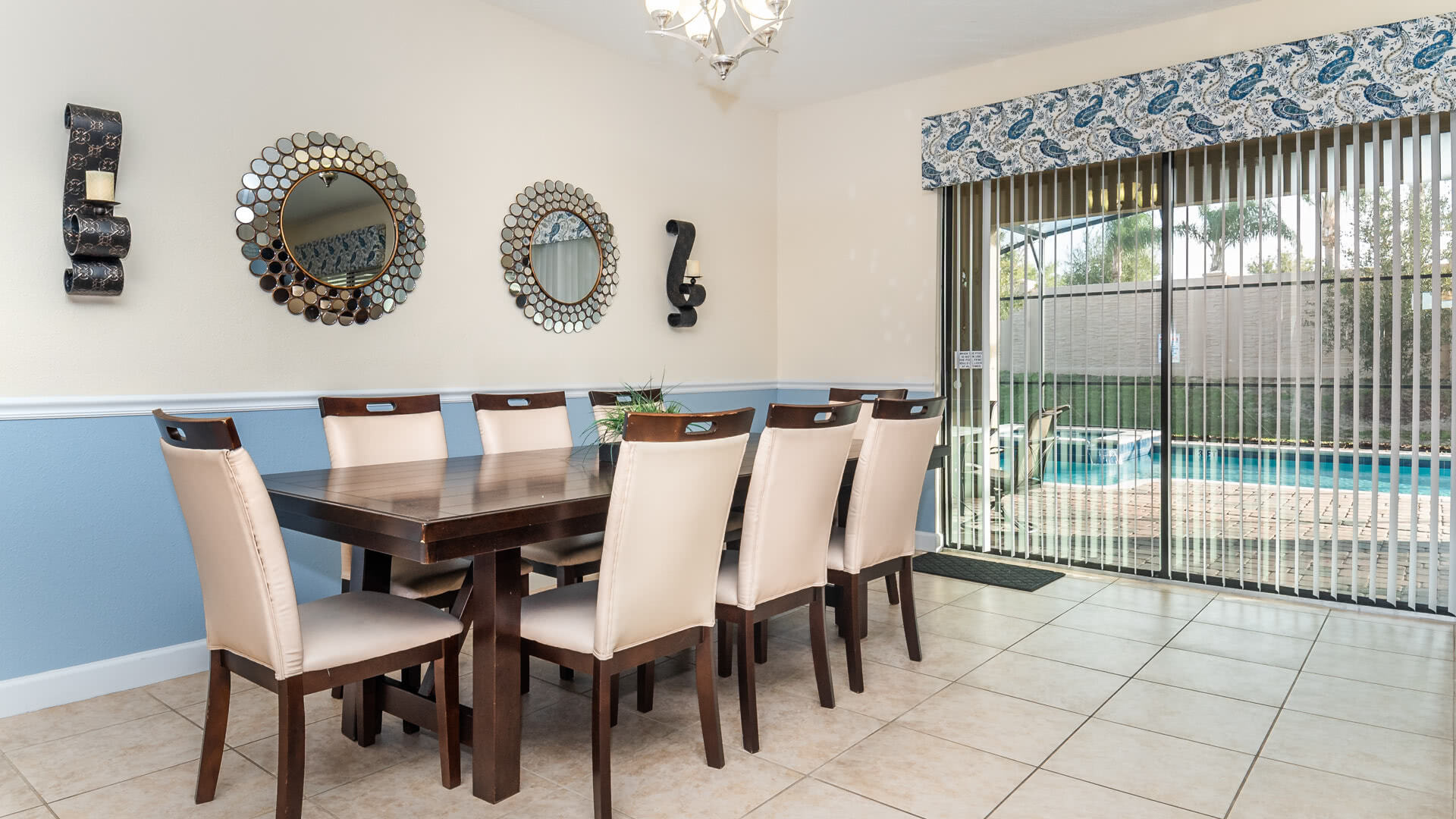 1506 Moon Valley Drive-209959