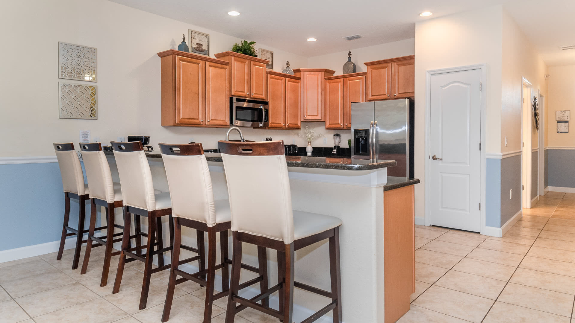 1506 Moon Valley Drive-209957