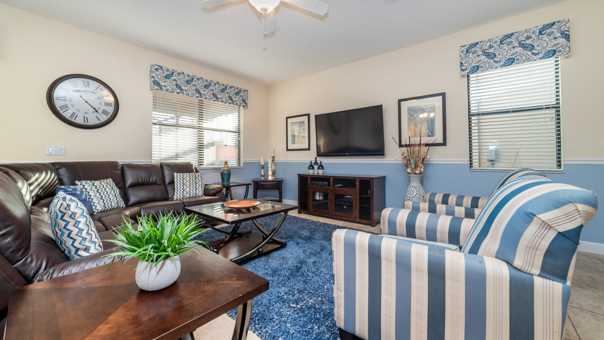 1506 Moon Valley Drive-209954
