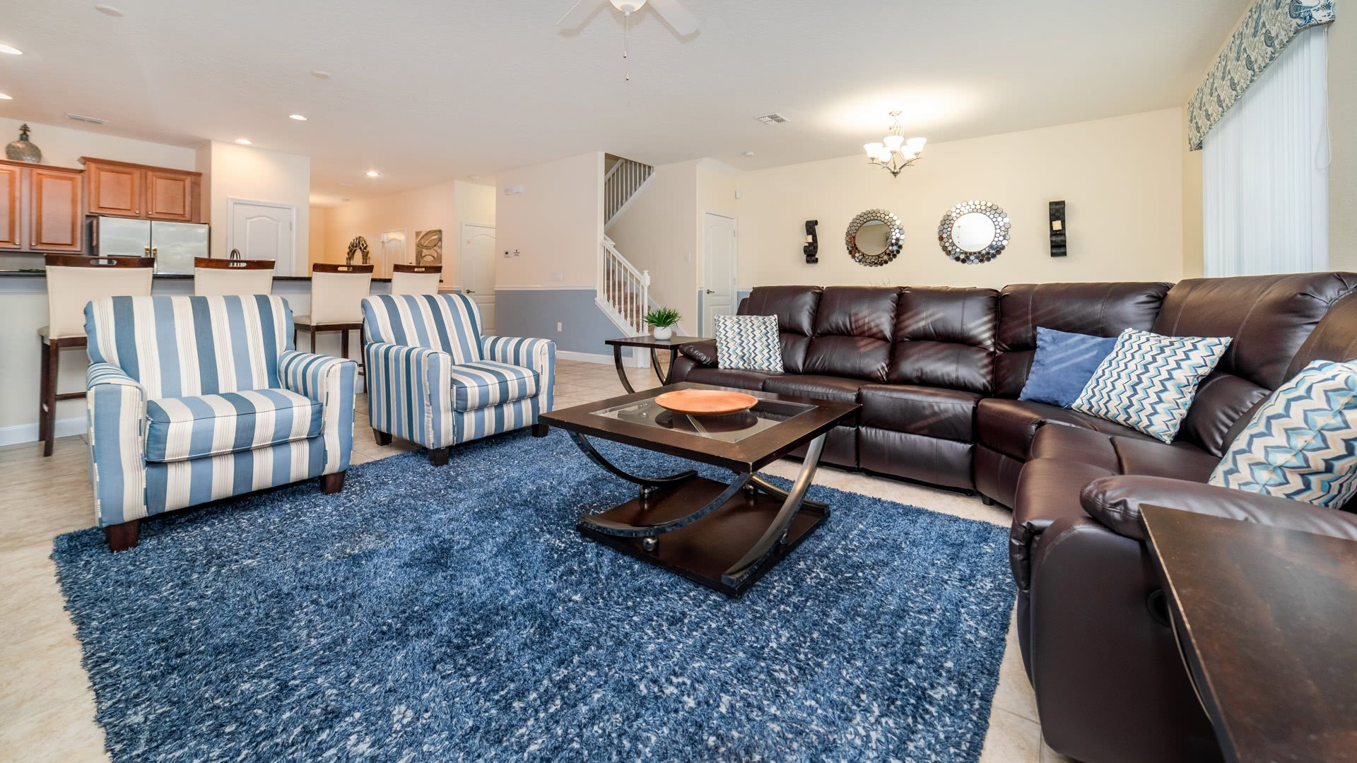 1506 Moon Valley Drive-209955