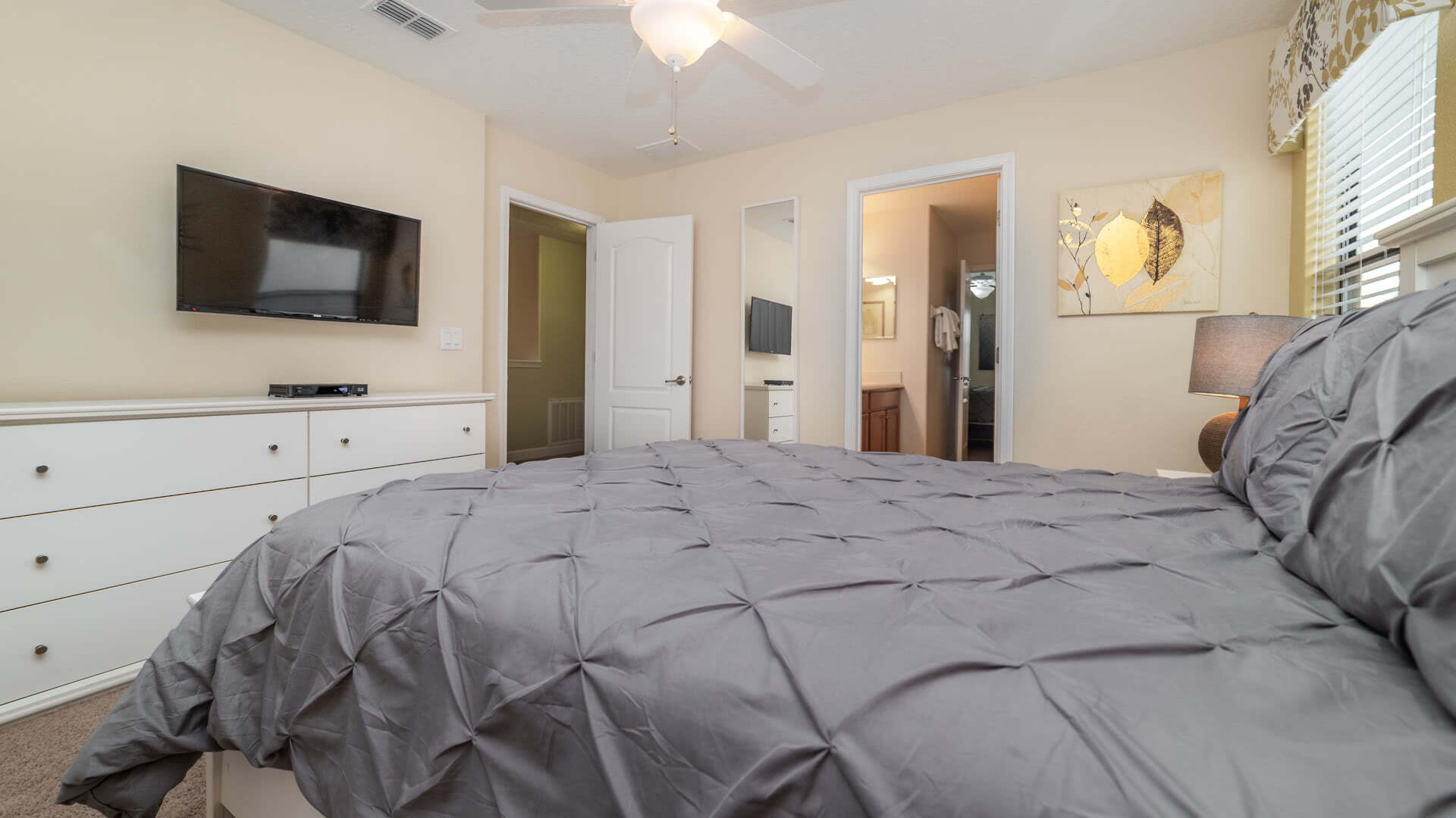 1506 Moon Valley Drive-209974