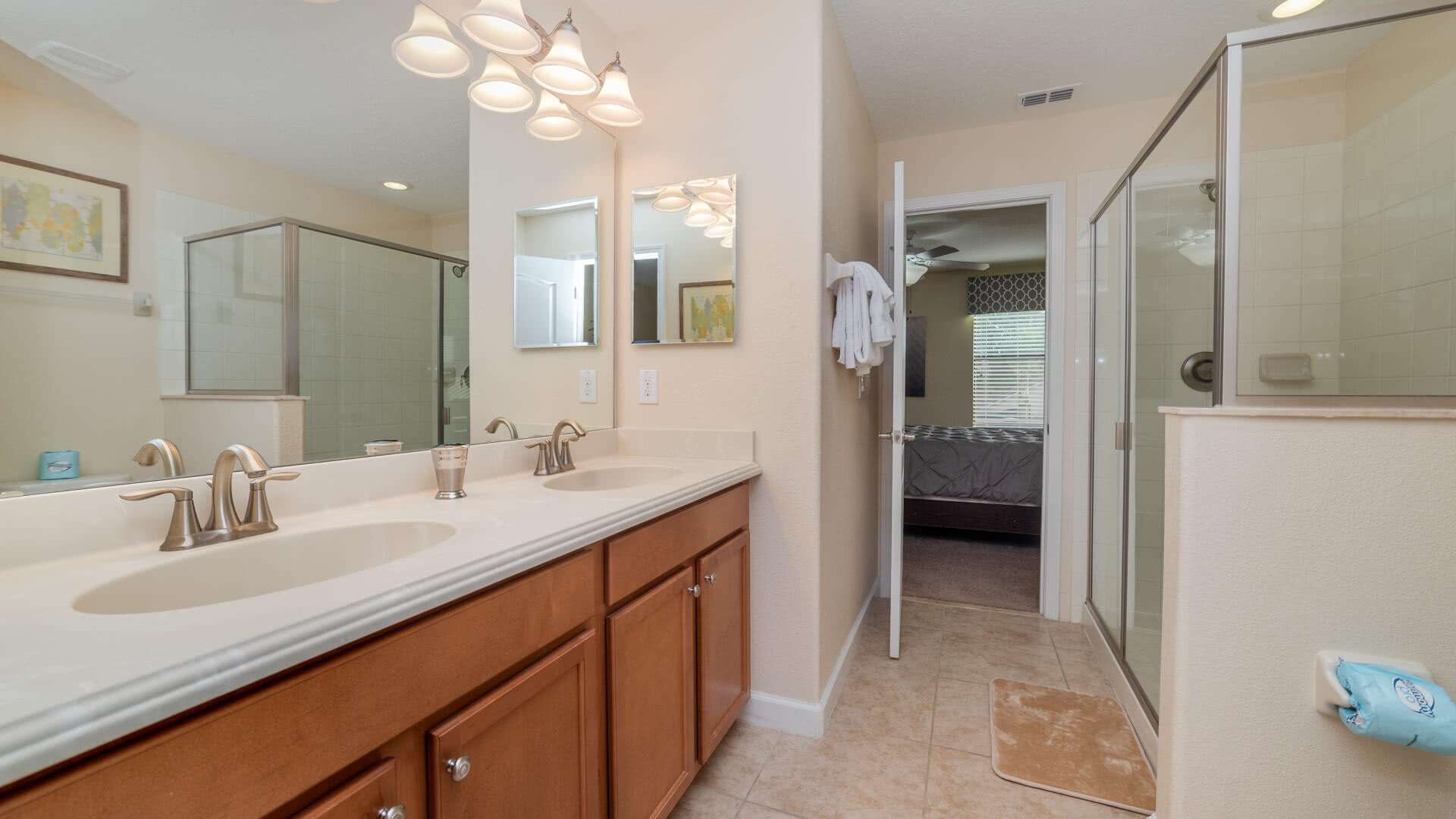 1506 Moon Valley Drive-209975