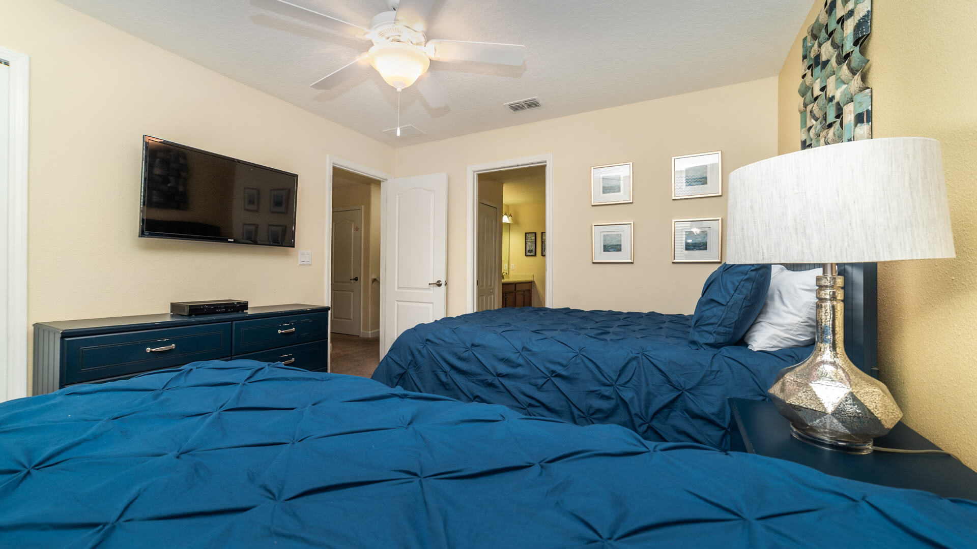 1506 Moon Valley Drive-209985