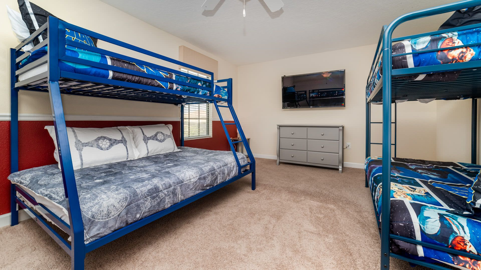 1506 Moon Valley Drive-209986