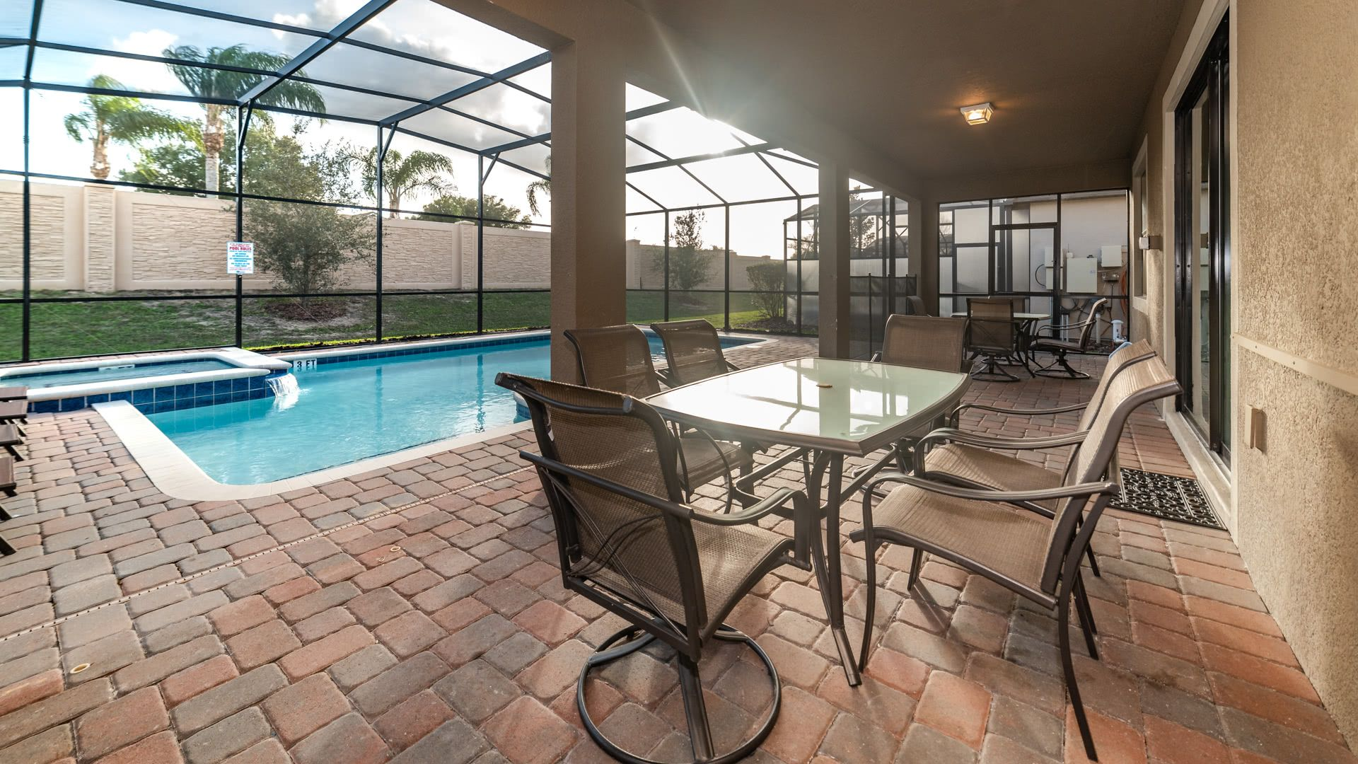 1506 Moon Valley Drive-209989