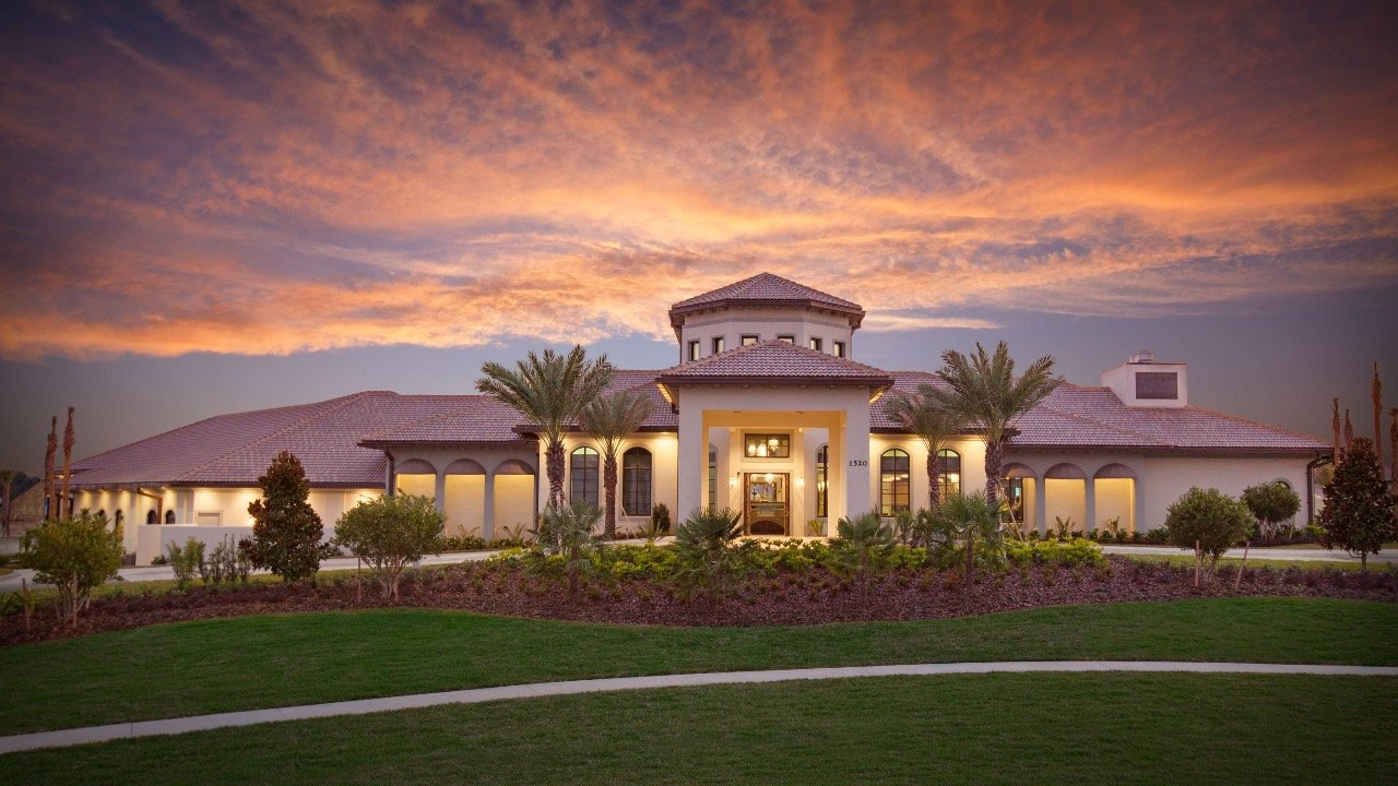1506 Moon Valley Drive-209990
