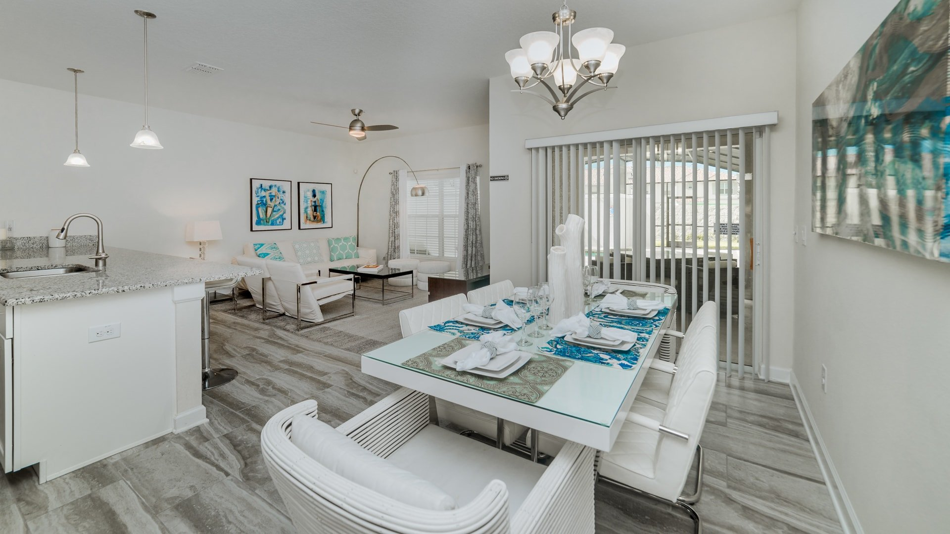 1595 Moon Valley Drive-210036