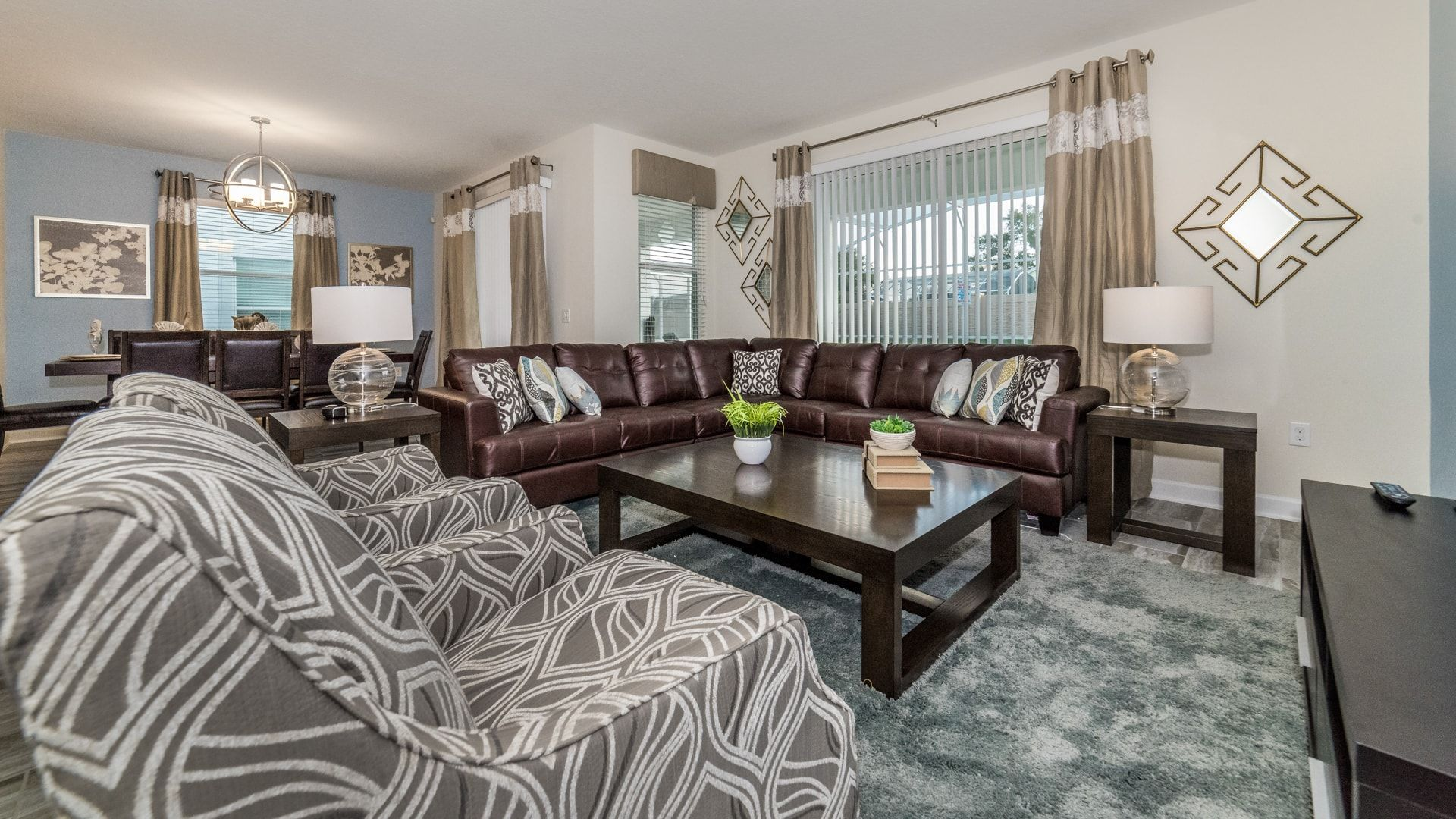 1638 Moon Valley Drive-210062
