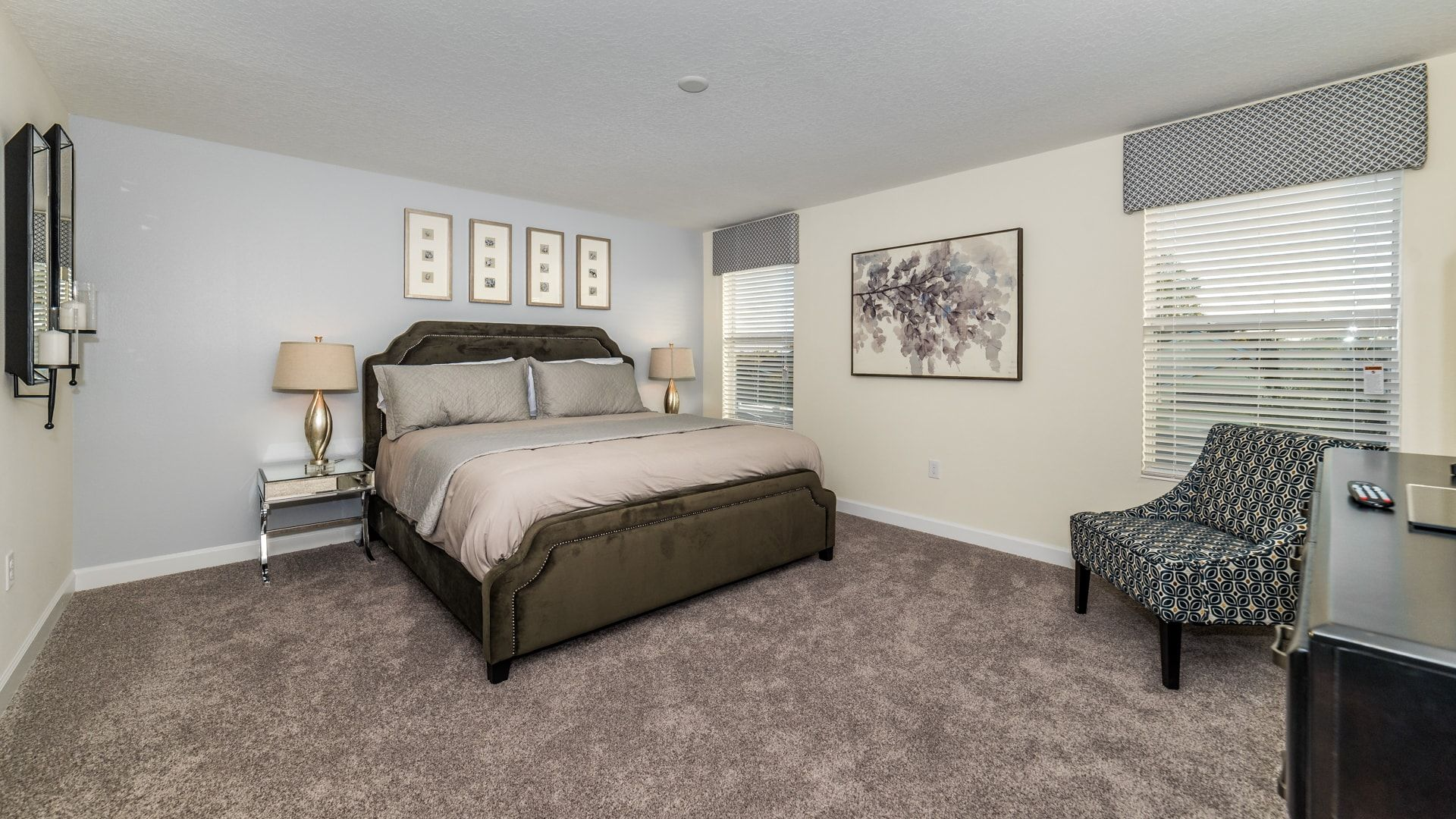 1638 Moon Valley Drive-210074