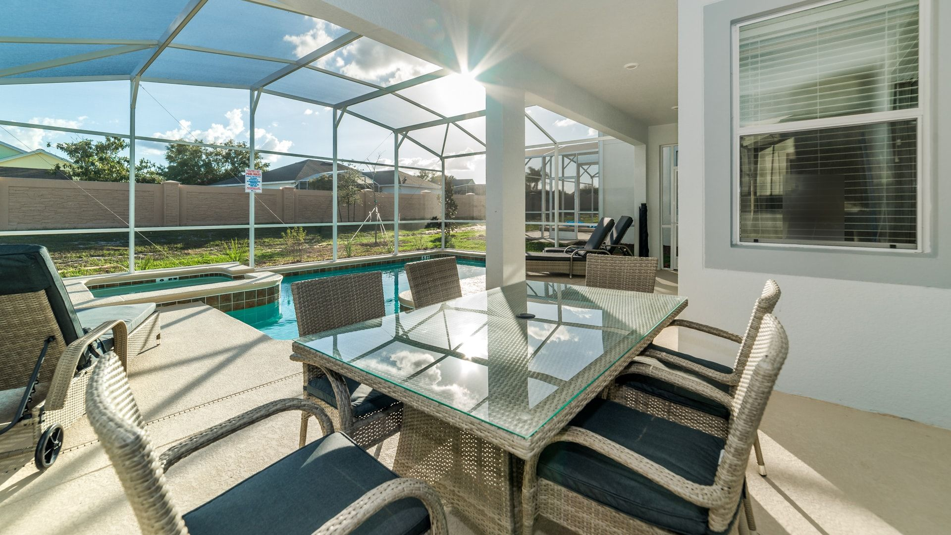 1638 Moon Valley Drive-210088