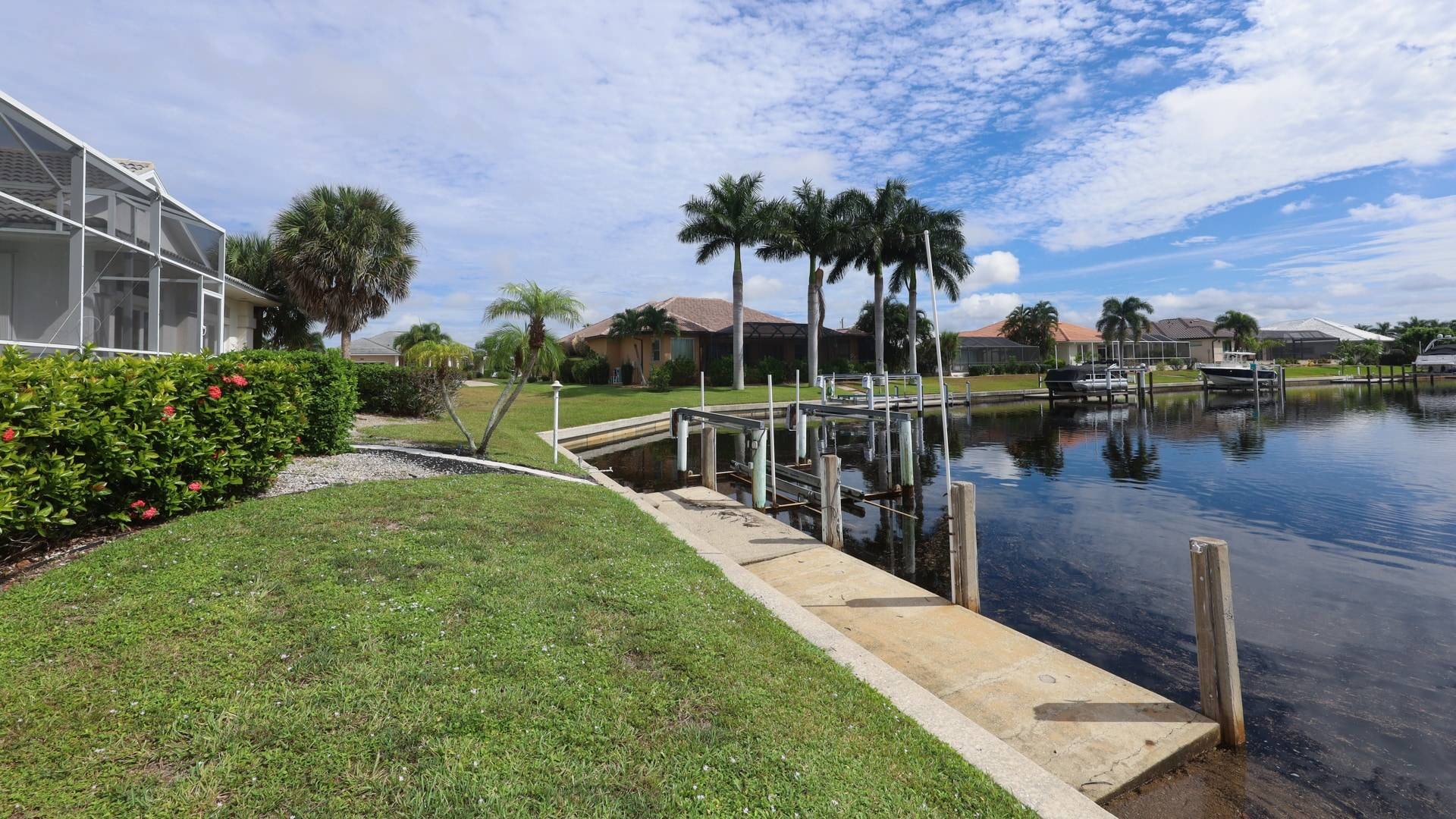 3836 Paola Dr-212791