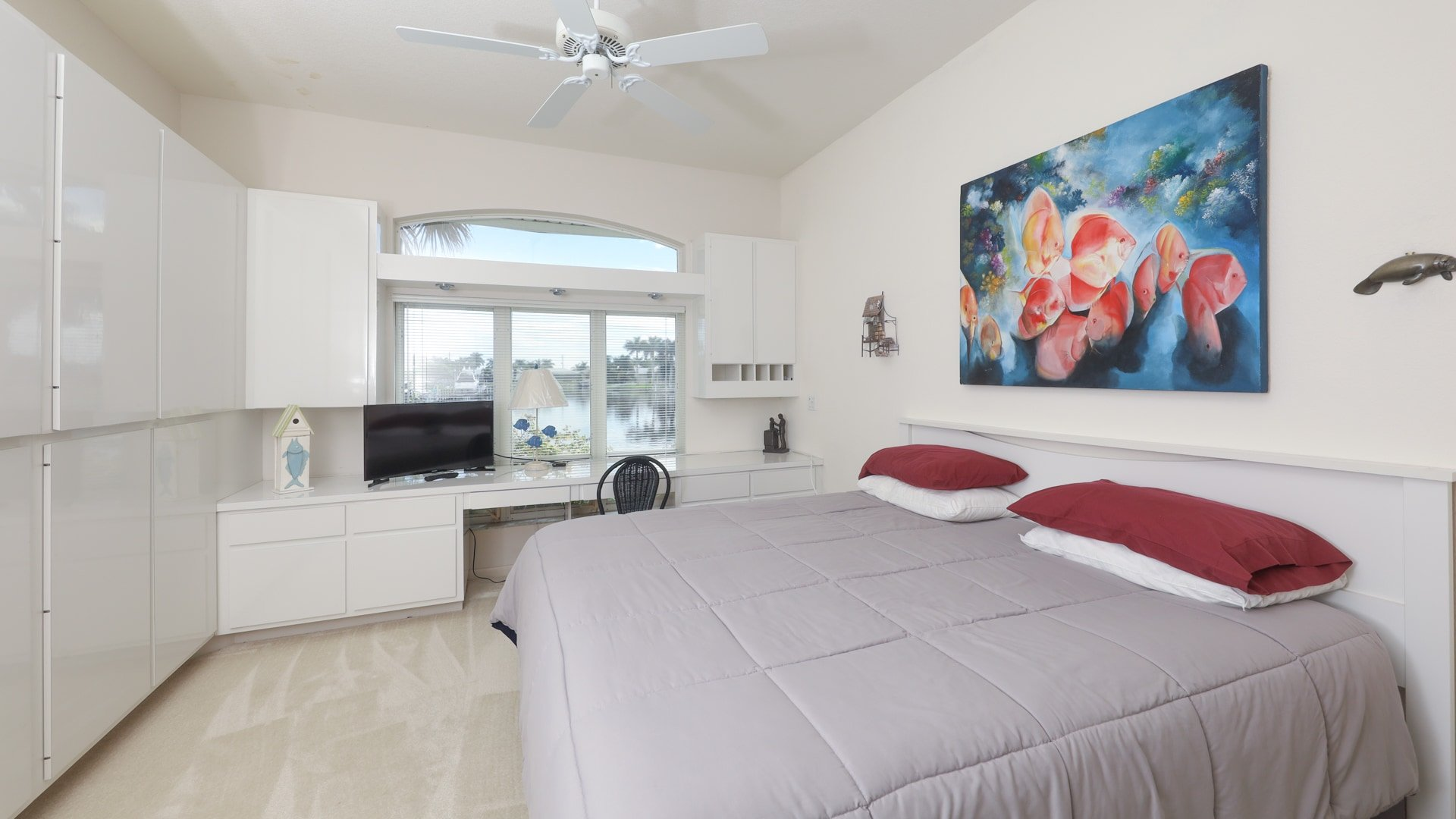 3836 Paola Dr-212778