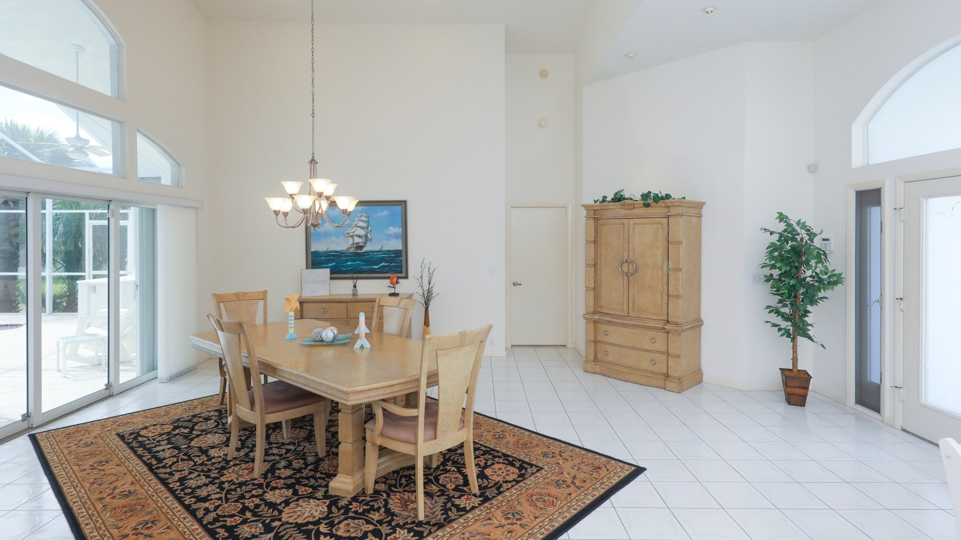 3836 Paola Dr-212771