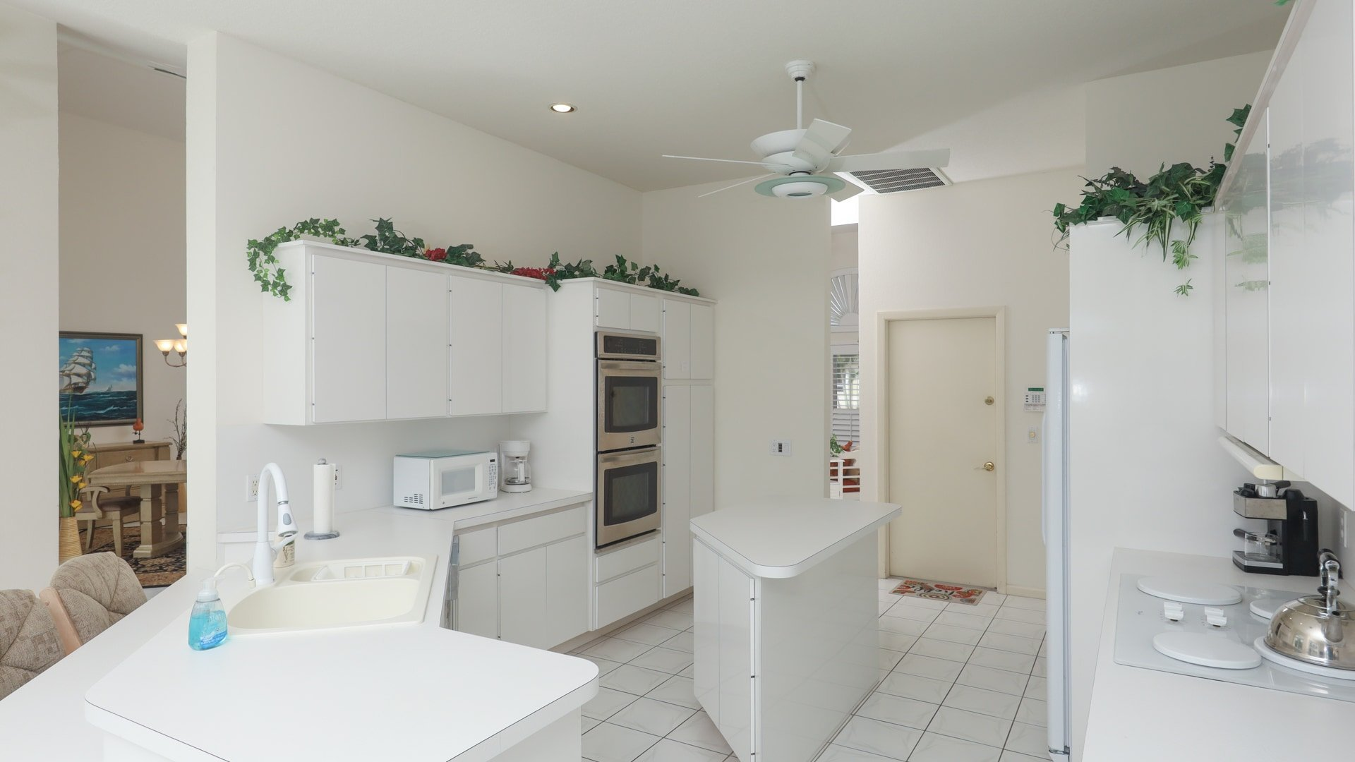 3836 Paola Dr-212767