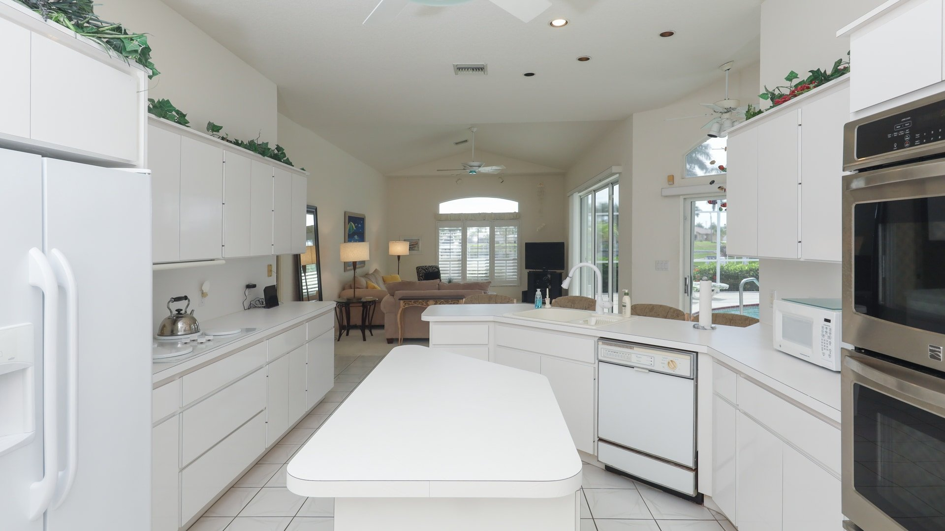 3836 Paola Dr-212766