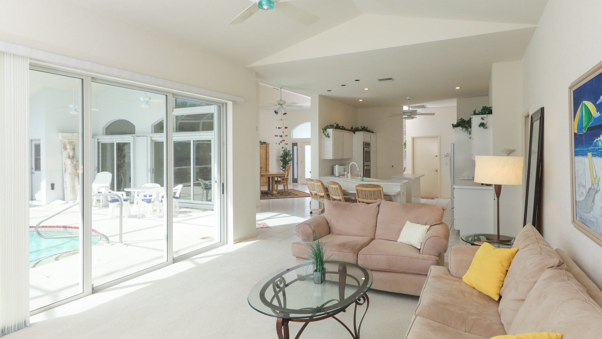 3836 Paola Dr-212755