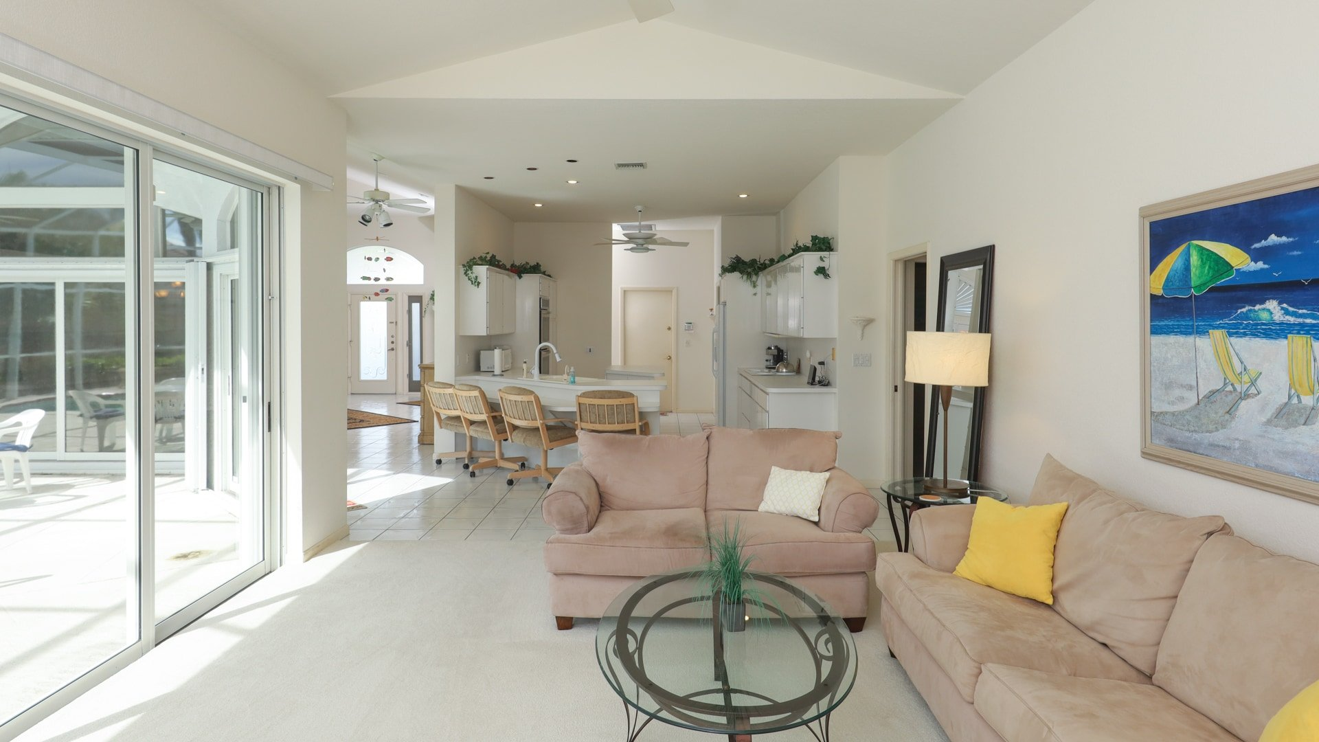 3836 Paola Dr-212765