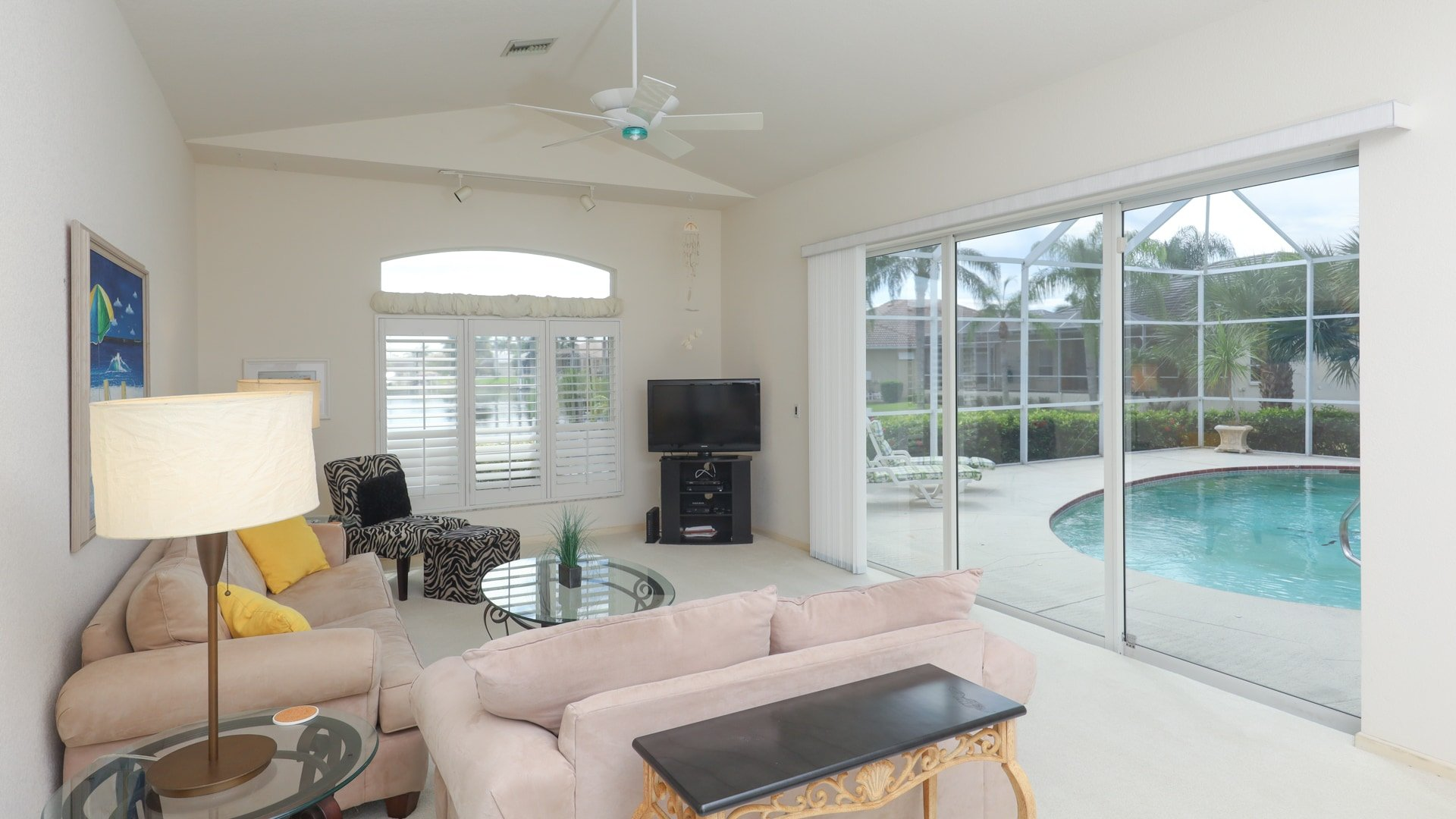 3836 Paola Dr-212764