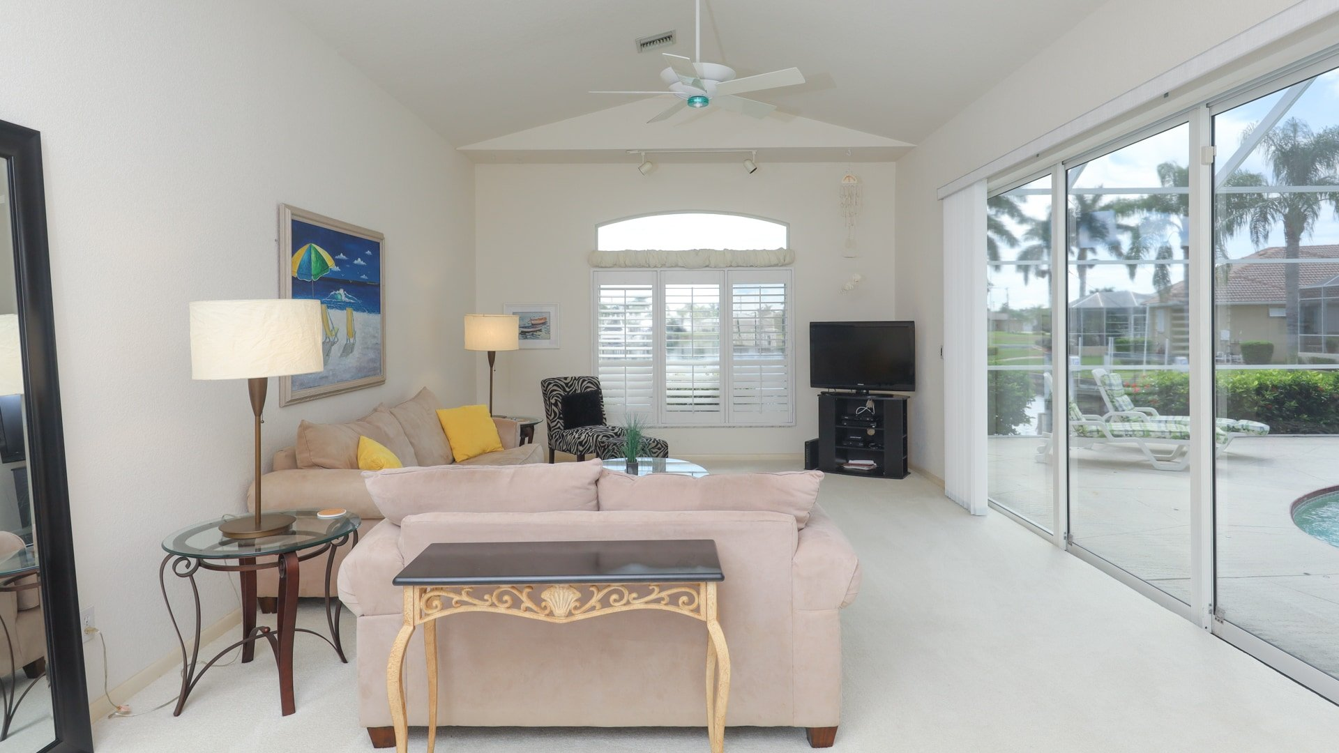 3836 Paola Dr-212763