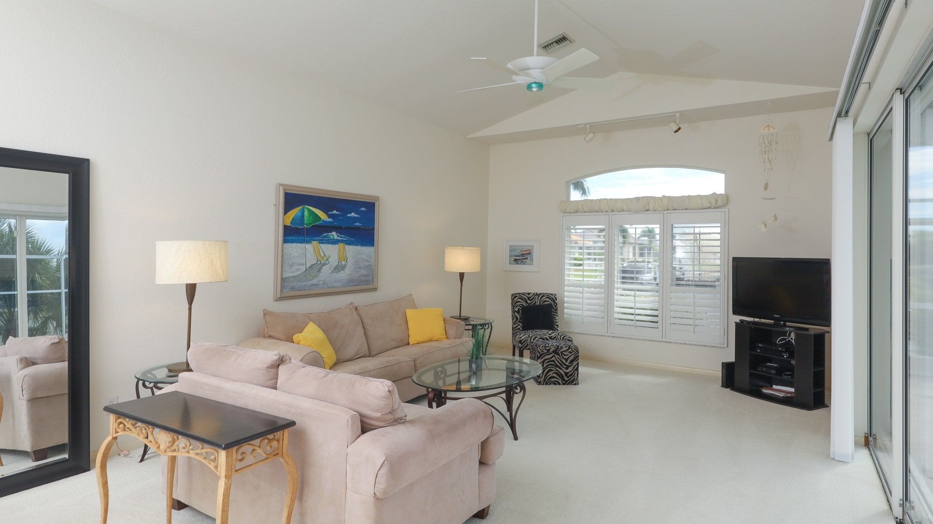 3836 Paola Dr-212762
