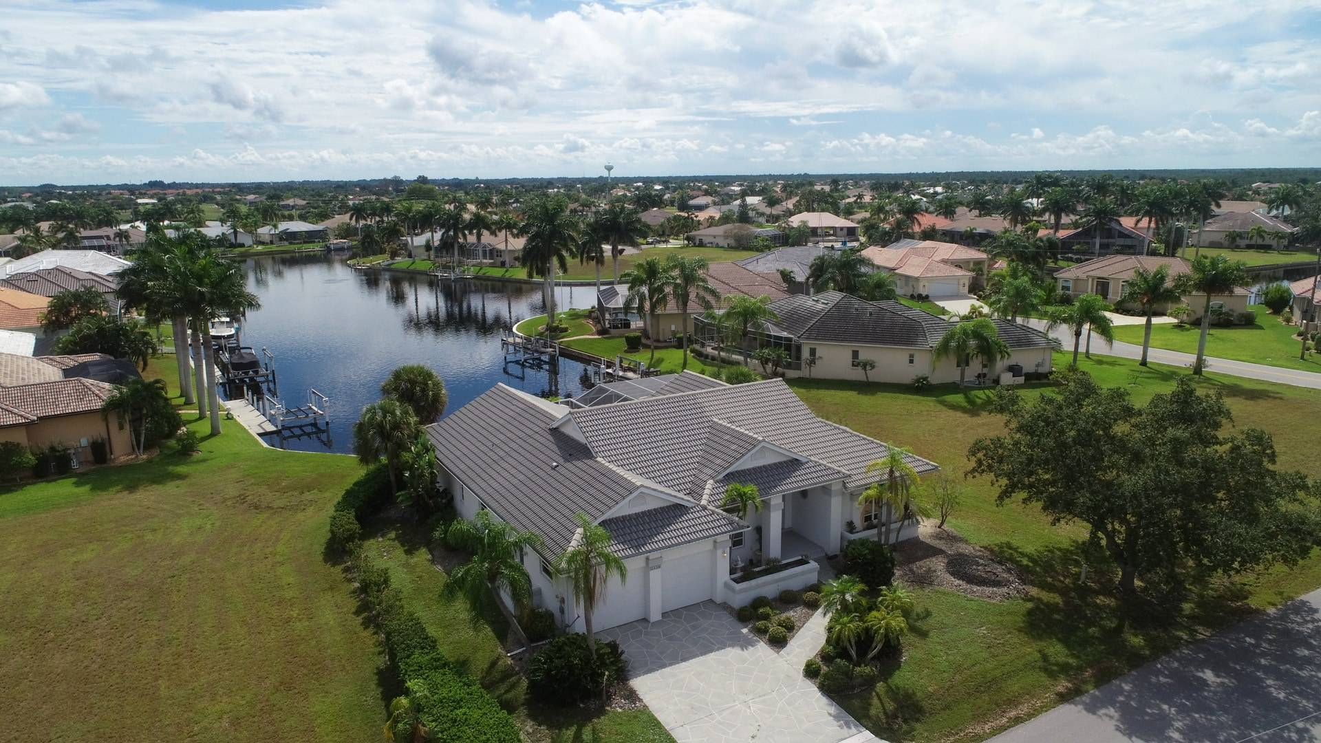 3836 Paola Dr-212758