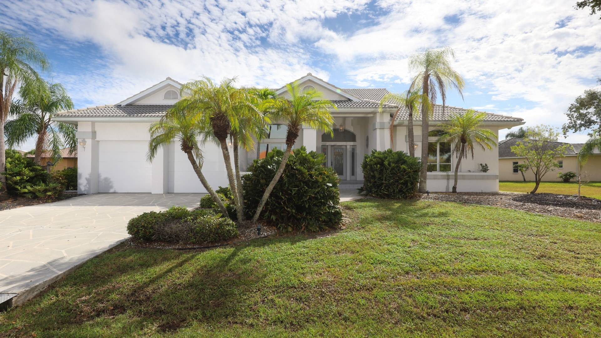 3836 Paola Dr-212759