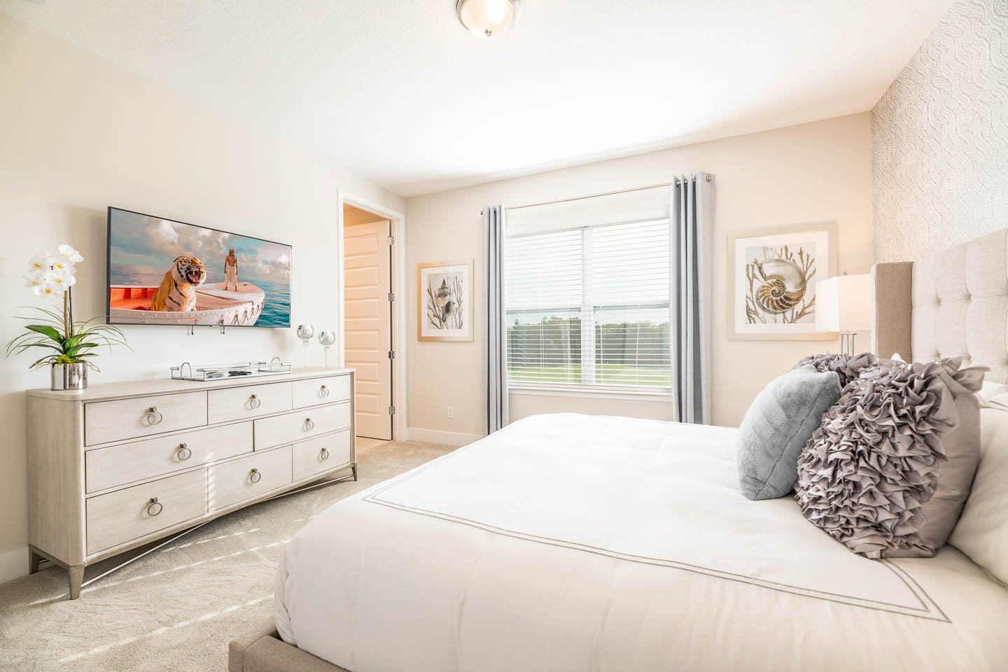 The Serene Townhouse-213008