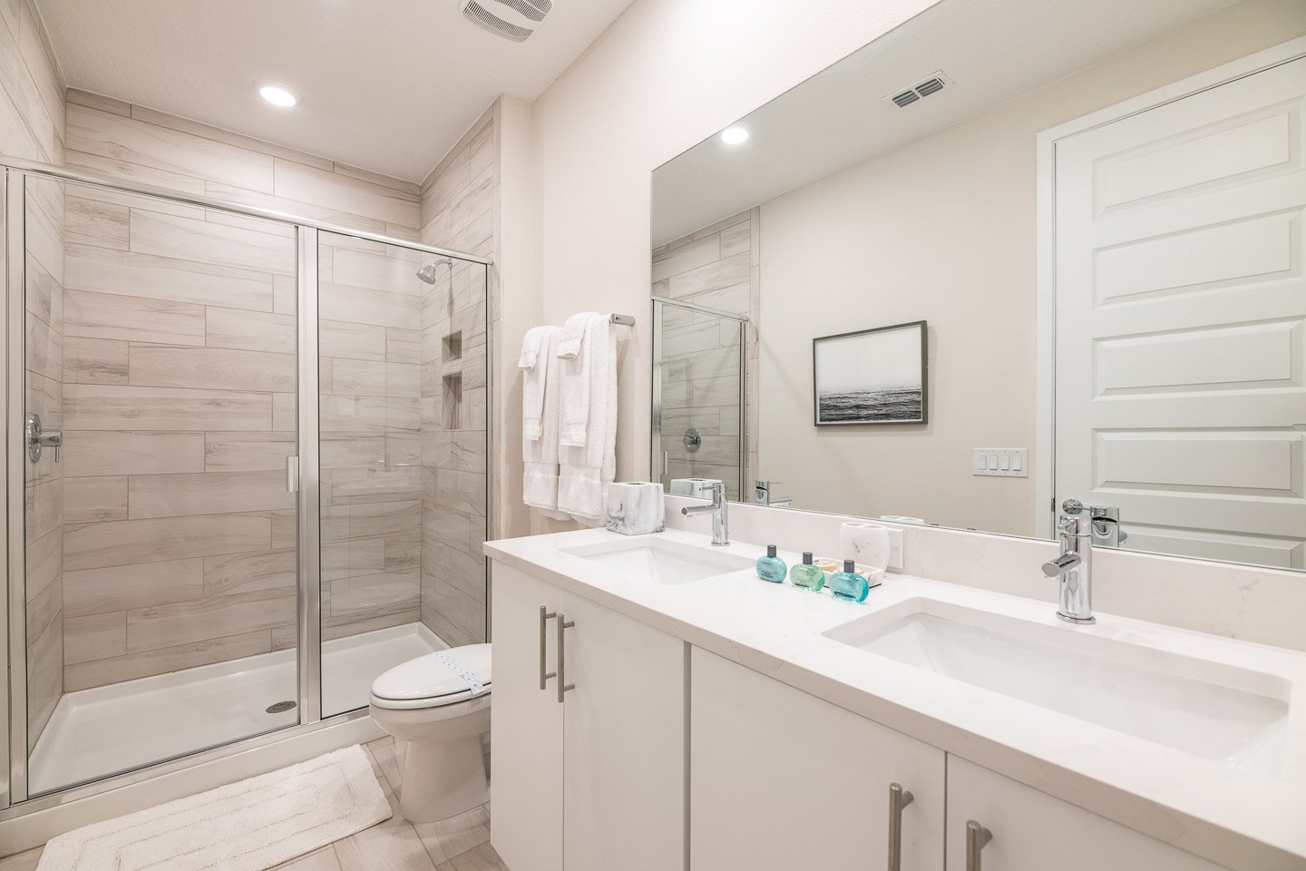 The Serene Townhouse-213009